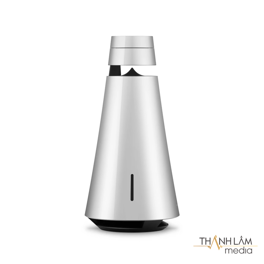 Loa B&O Sound 1 Bang Olufsen Beosound 1 Natural 3