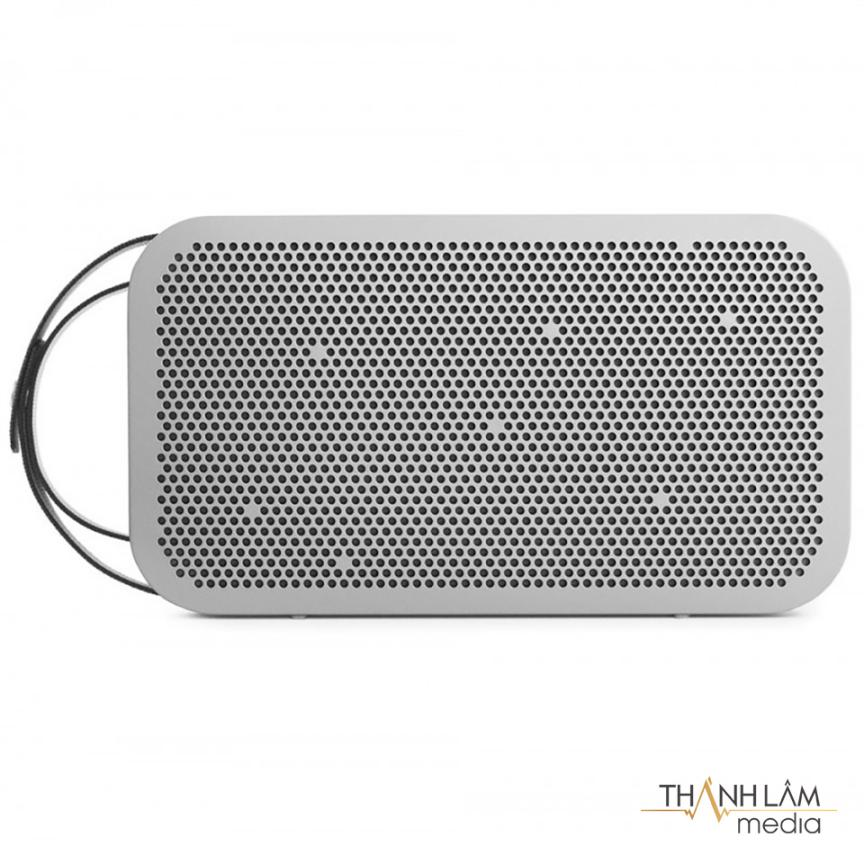 Loa Bang Olufsen Beoplay A2 Active Bac (4)