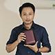Danh gia cua khach hang tai Thanh Lam Media