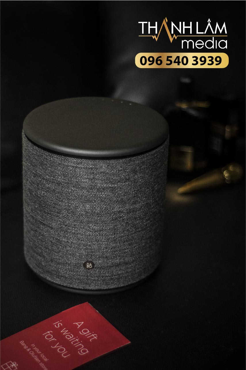Bang & Olufsen Beoplay M5 1