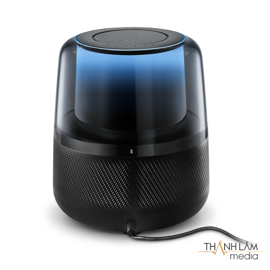 Loa Harman Kardon Allure 10