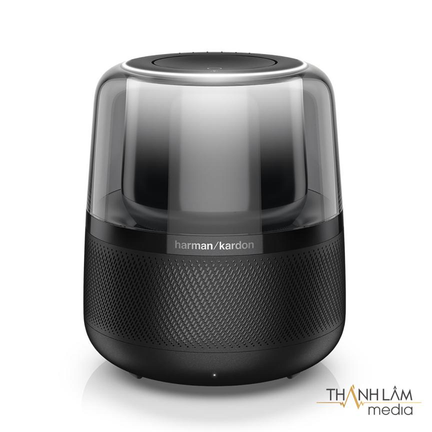 Loa Harman Kardon Allure 7