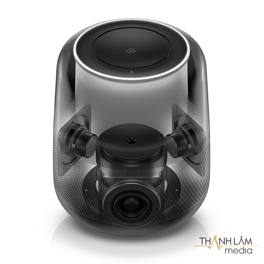Loa Harman Kardon Allure 8