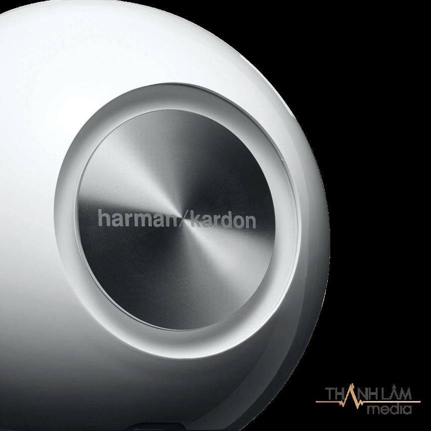 Loa Harman Kardon Omni 10 Trang 3