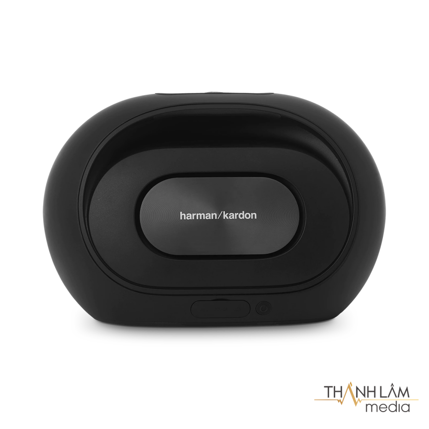 Loa Harman Kardon Omni 50 Plus 1