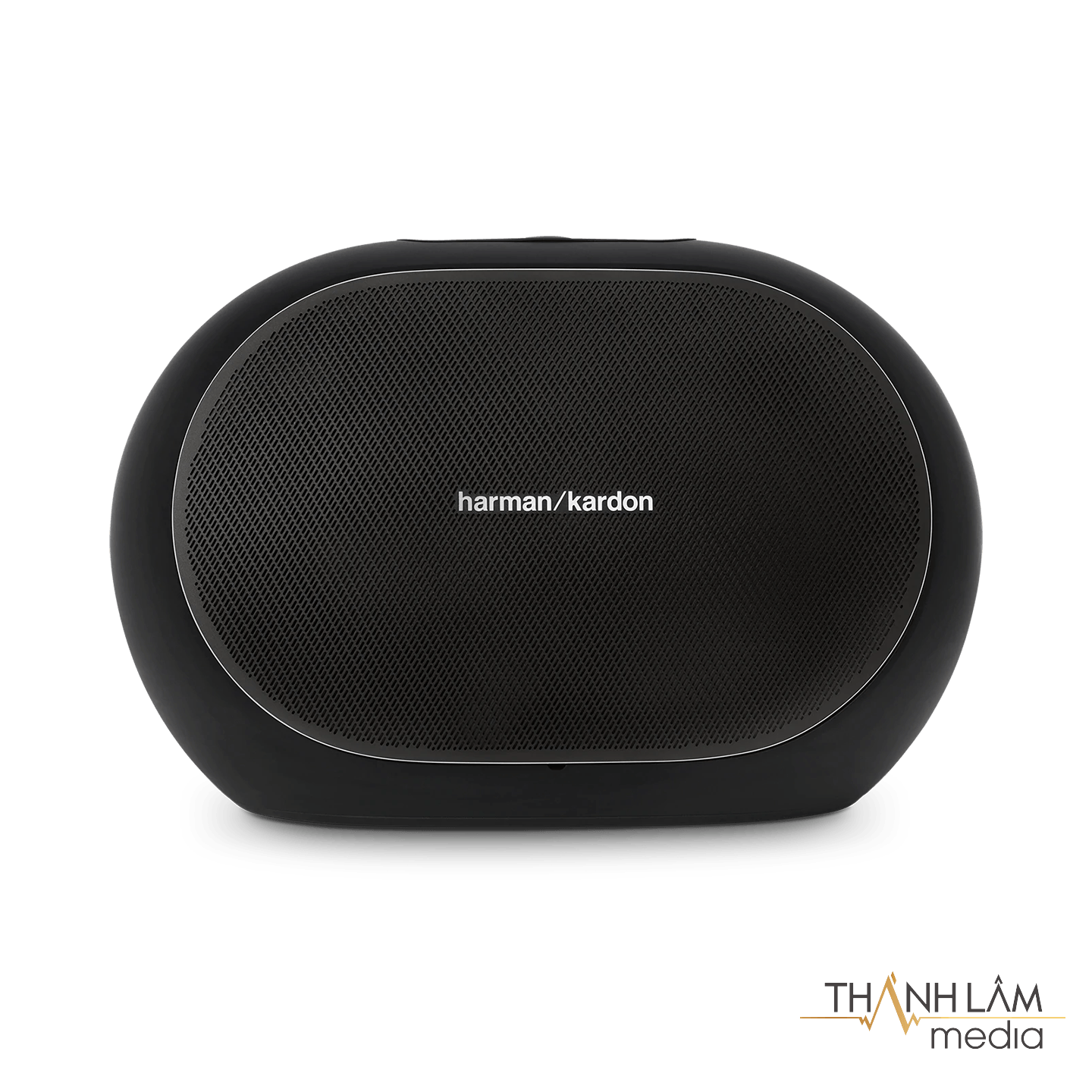 Loa Harman Kardon Omni 50 Plus 3