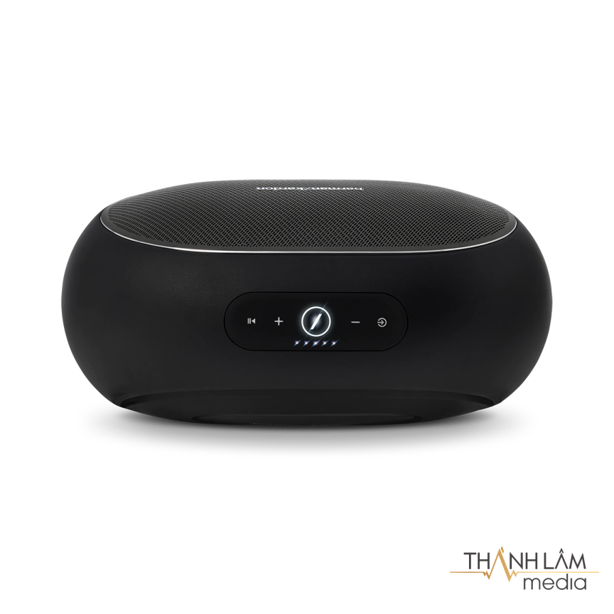 Loa Harman Kardon Omni 50 Plus 8