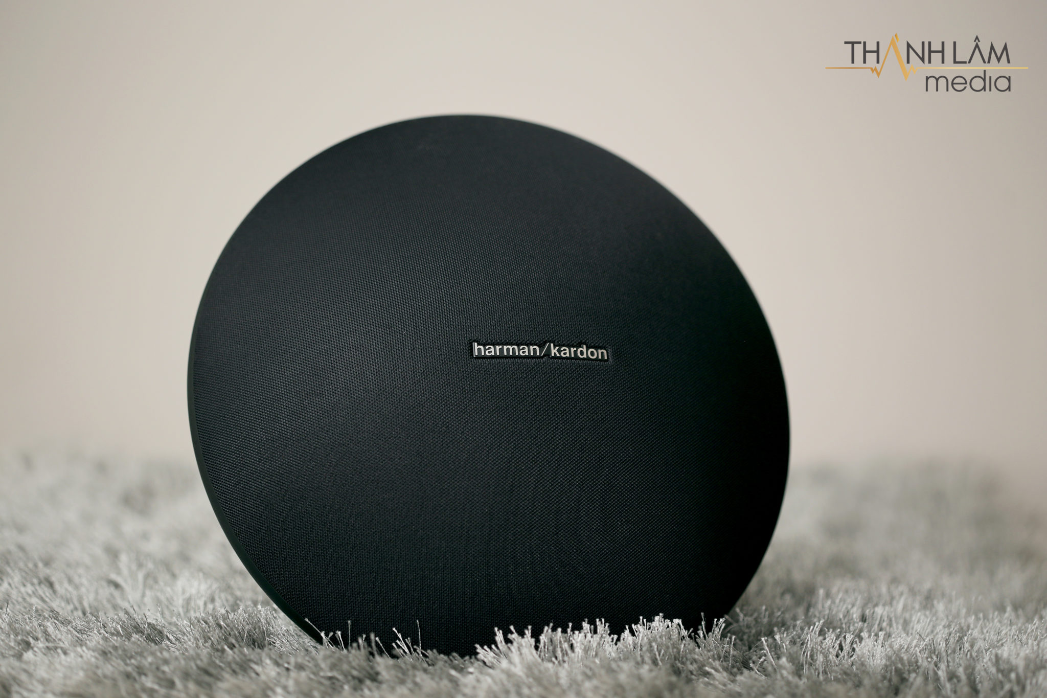 Loa Harman Kardon Onyx Studio 4