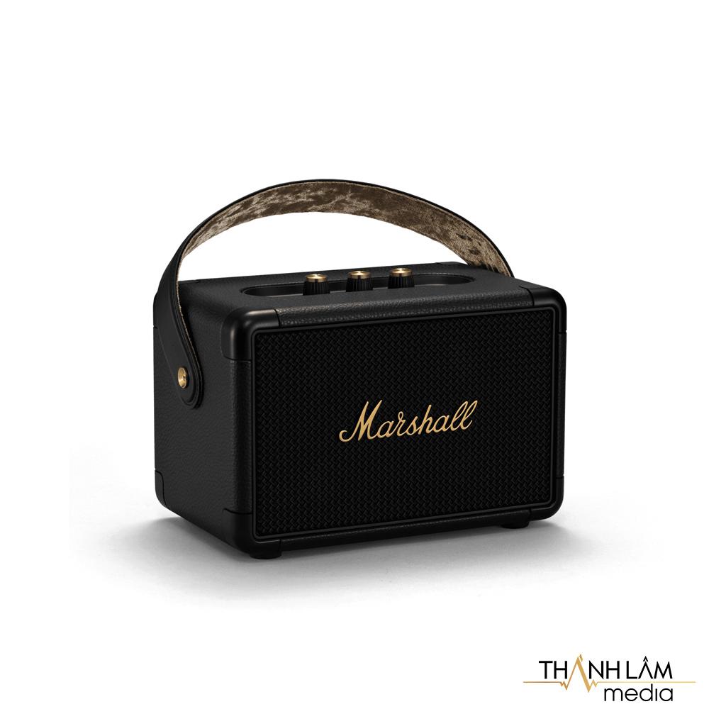 Loa-Marshall-Kilburn-2-Den-Vang-Black-n-Brass-2