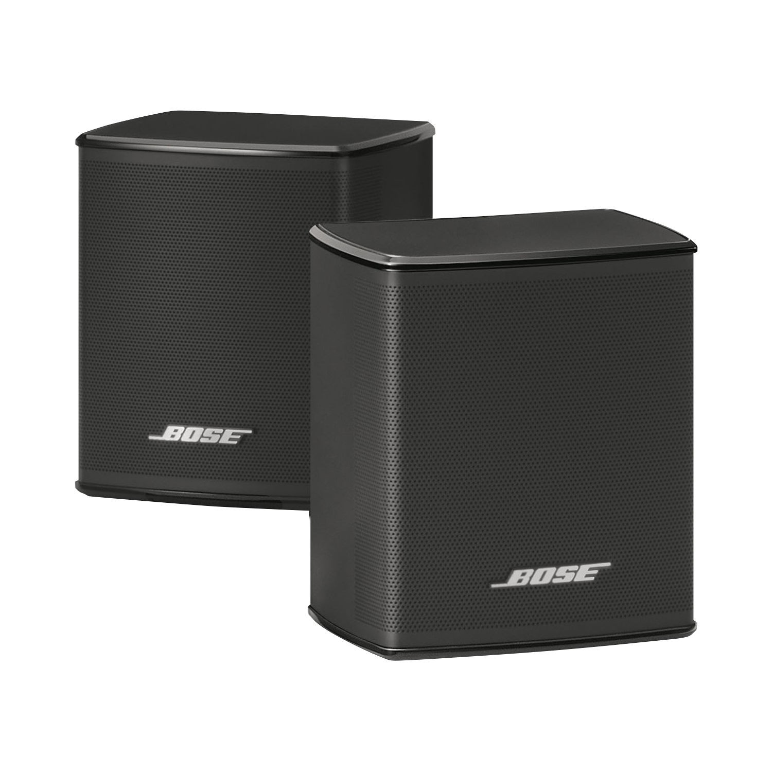 10. Bose Virtually Invisible 300 Wireless