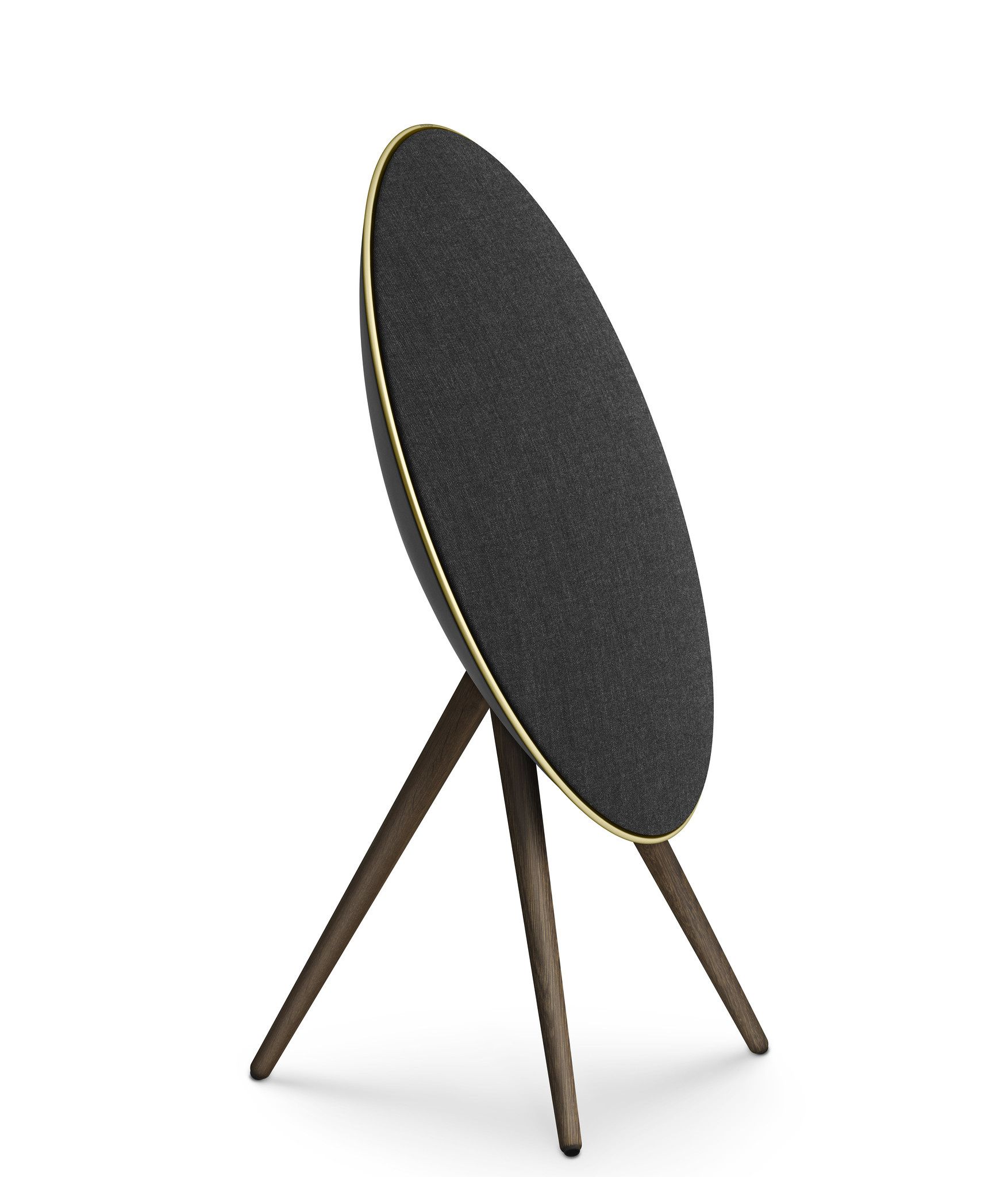 Bang & Olufsen Beoplay A9 MK4 (hỗ trợ Google Assistant) 1