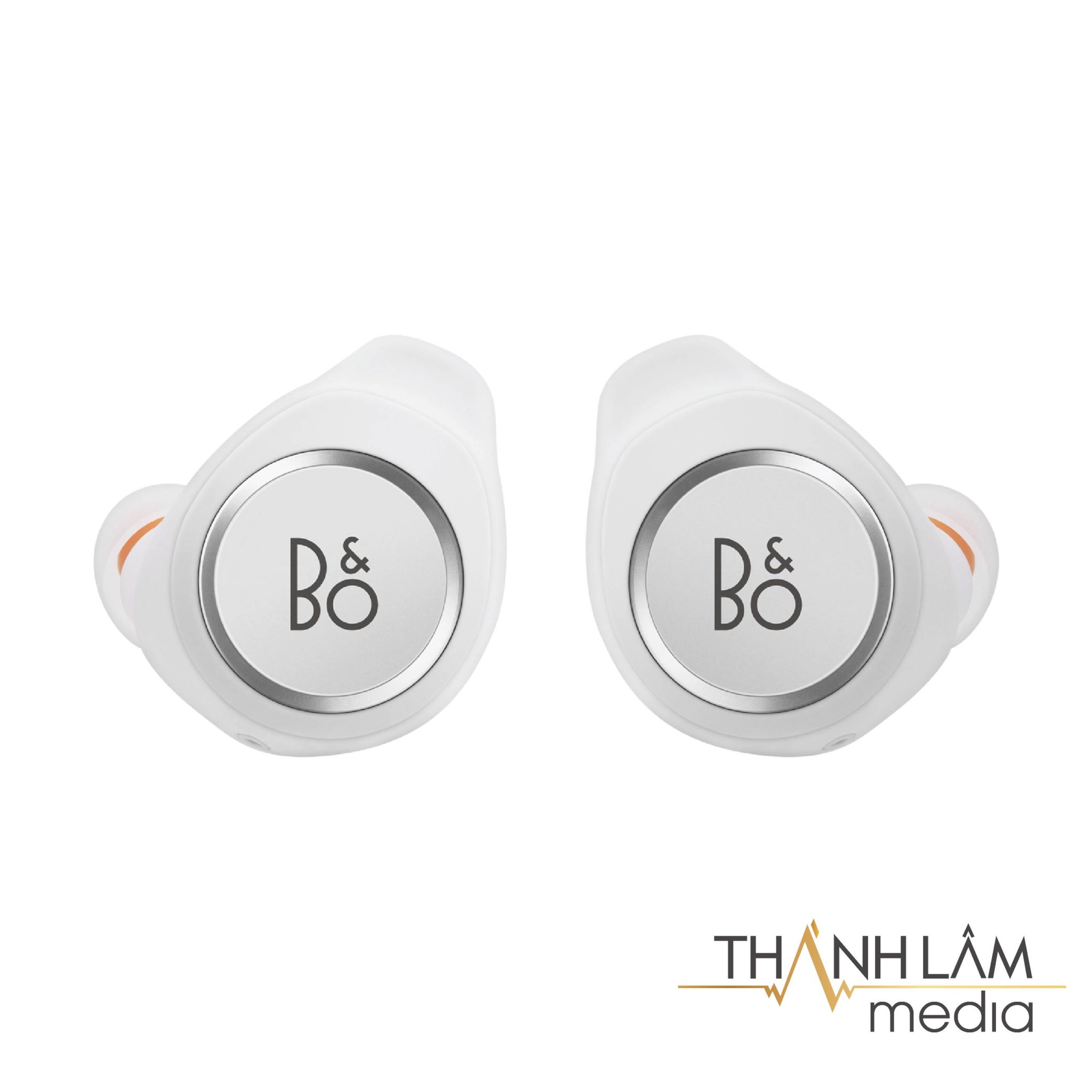beoplay-e8-05