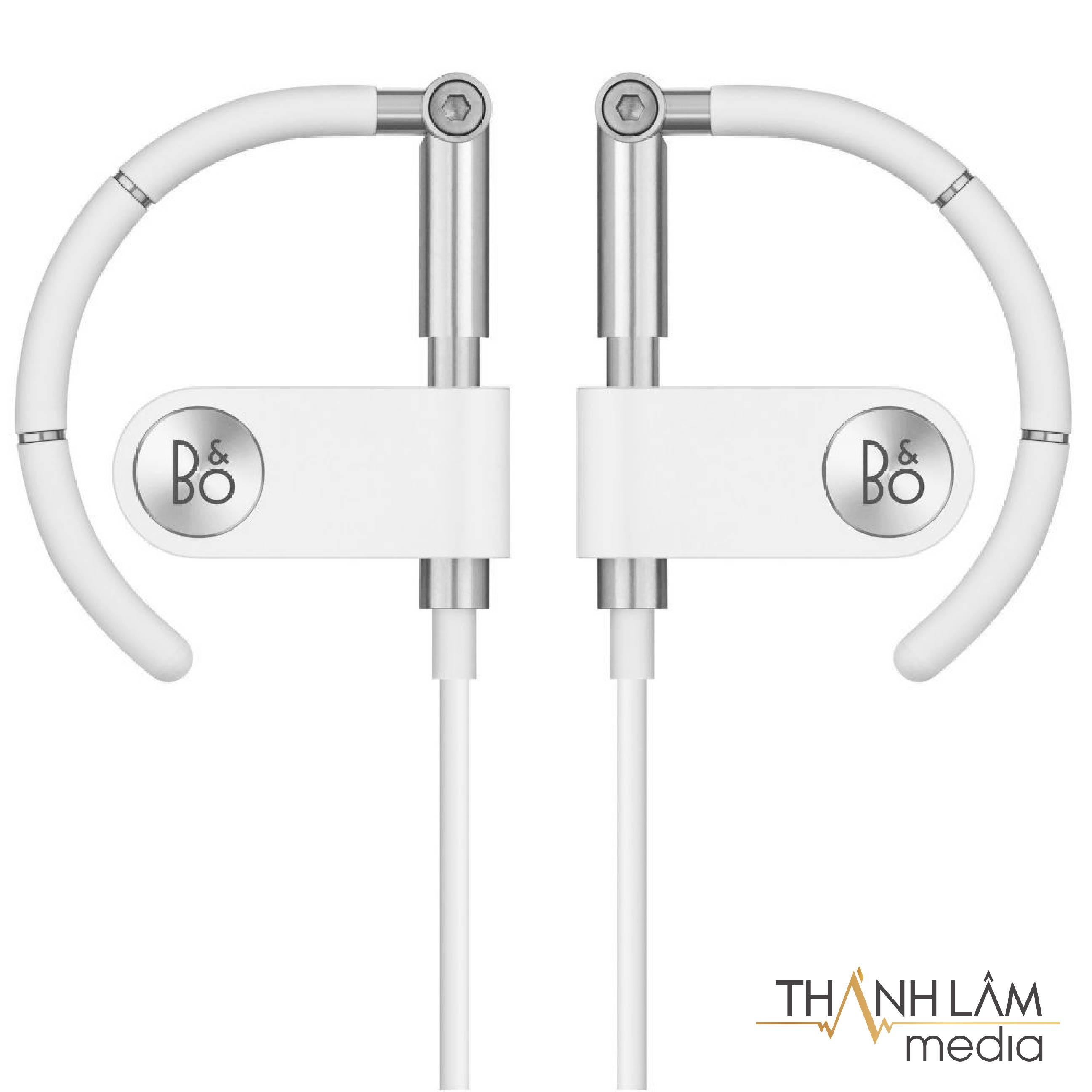 beoplay-earser-wireless-01