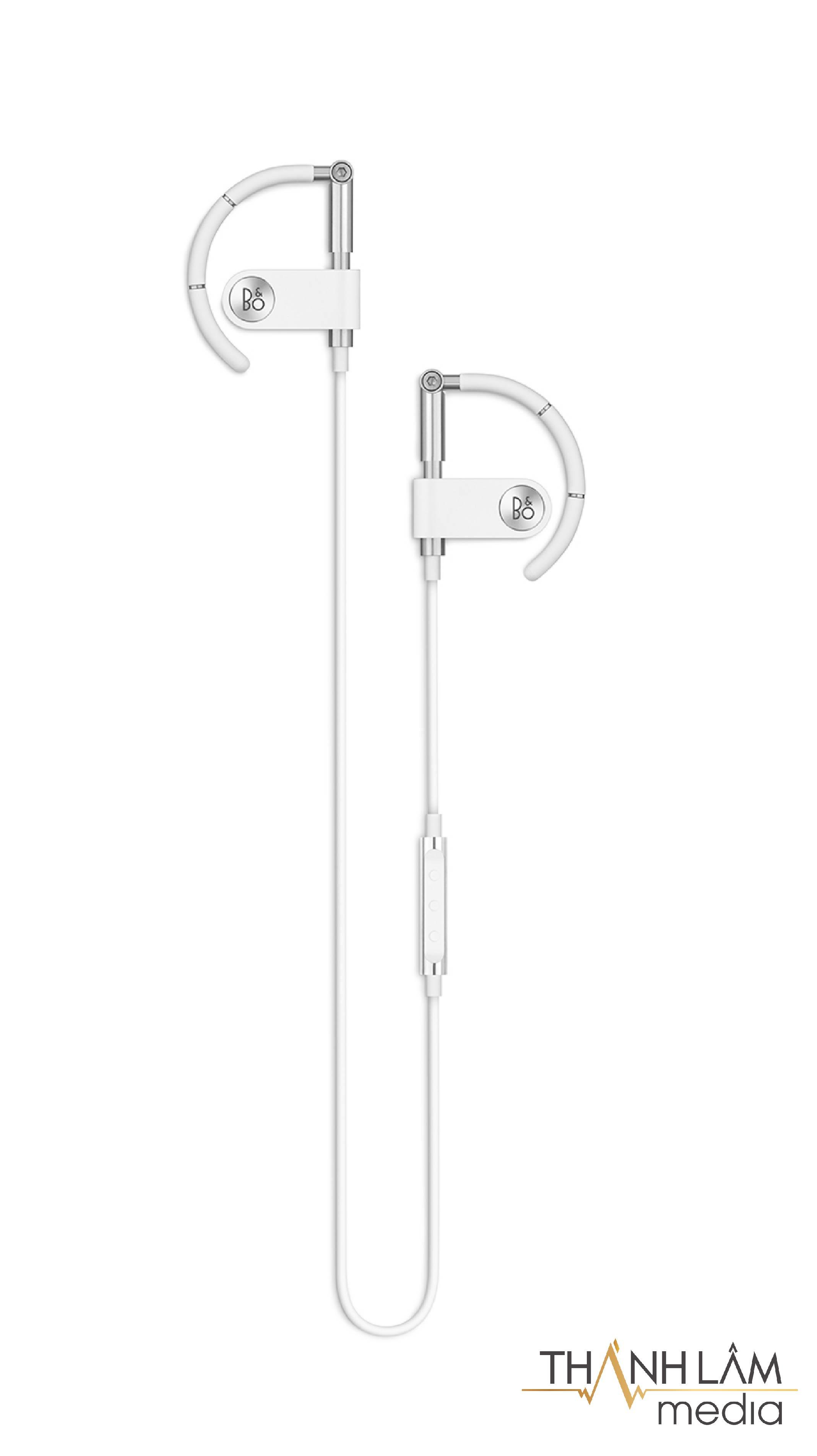 beoplay-earser-wireless-02