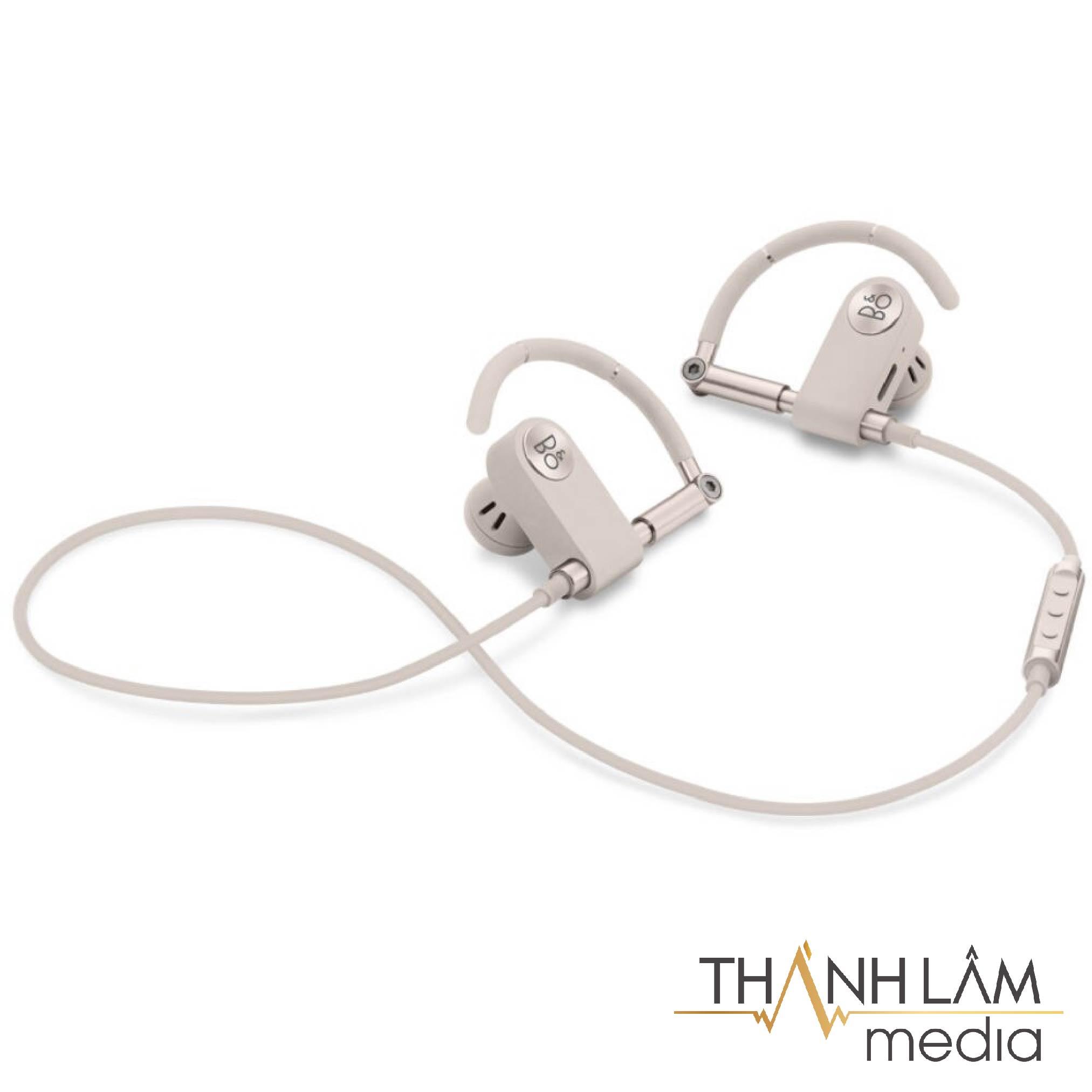 beoplay-earser-wireless-07