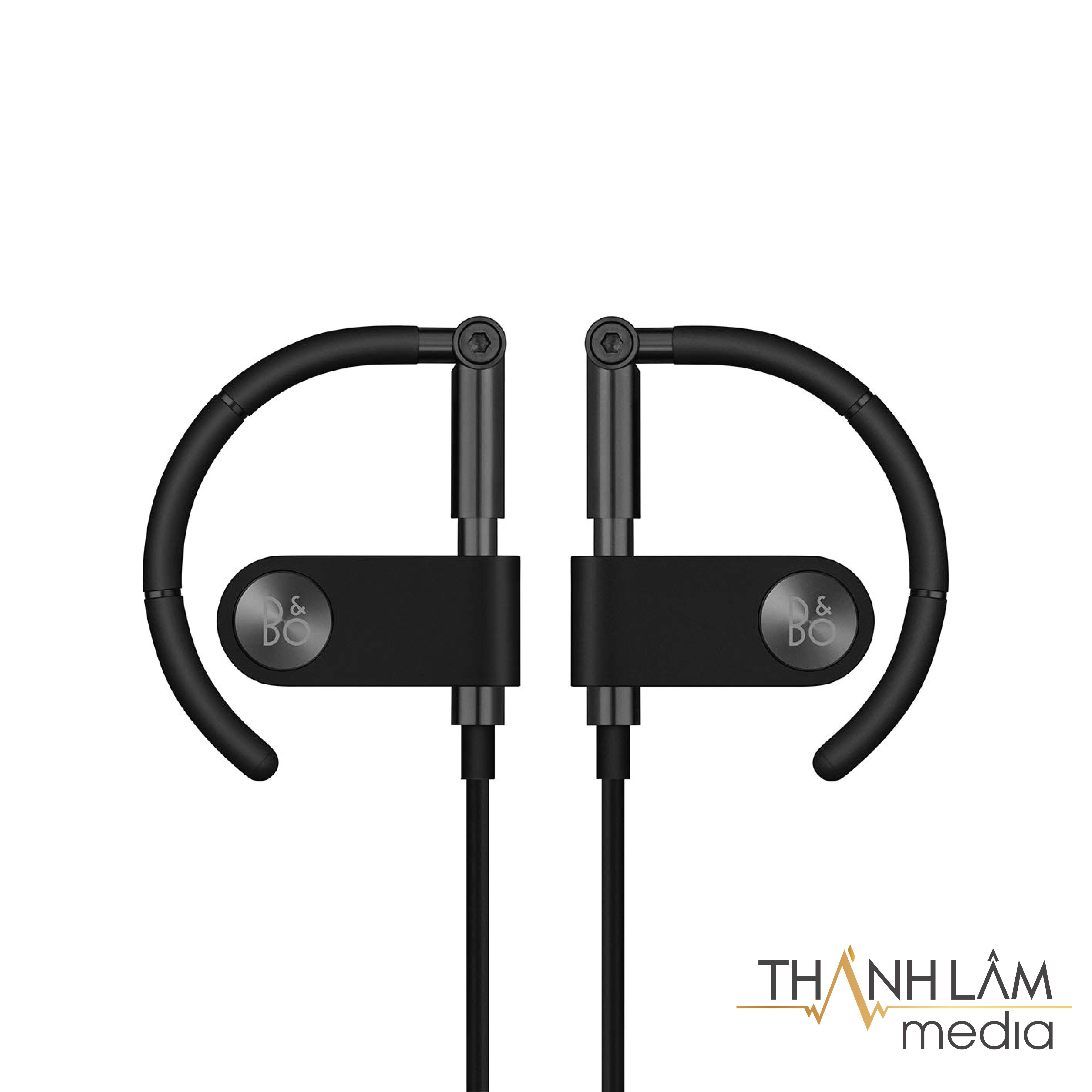 beoplay-earset-01