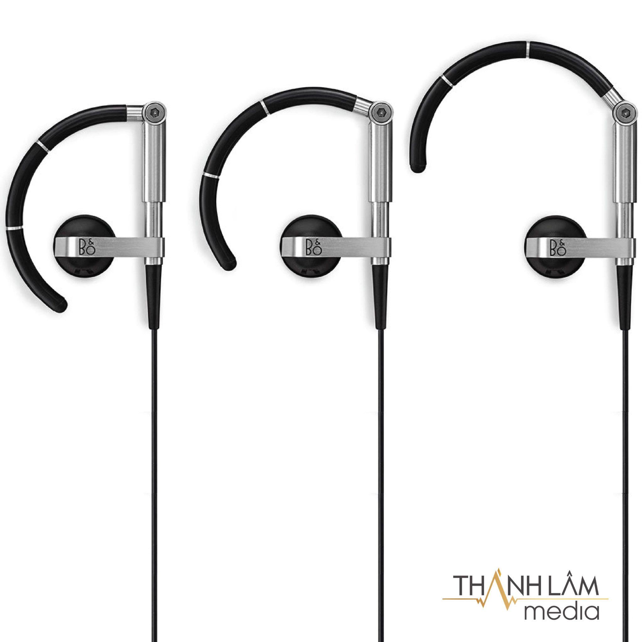 beoplay-earset-3i-01