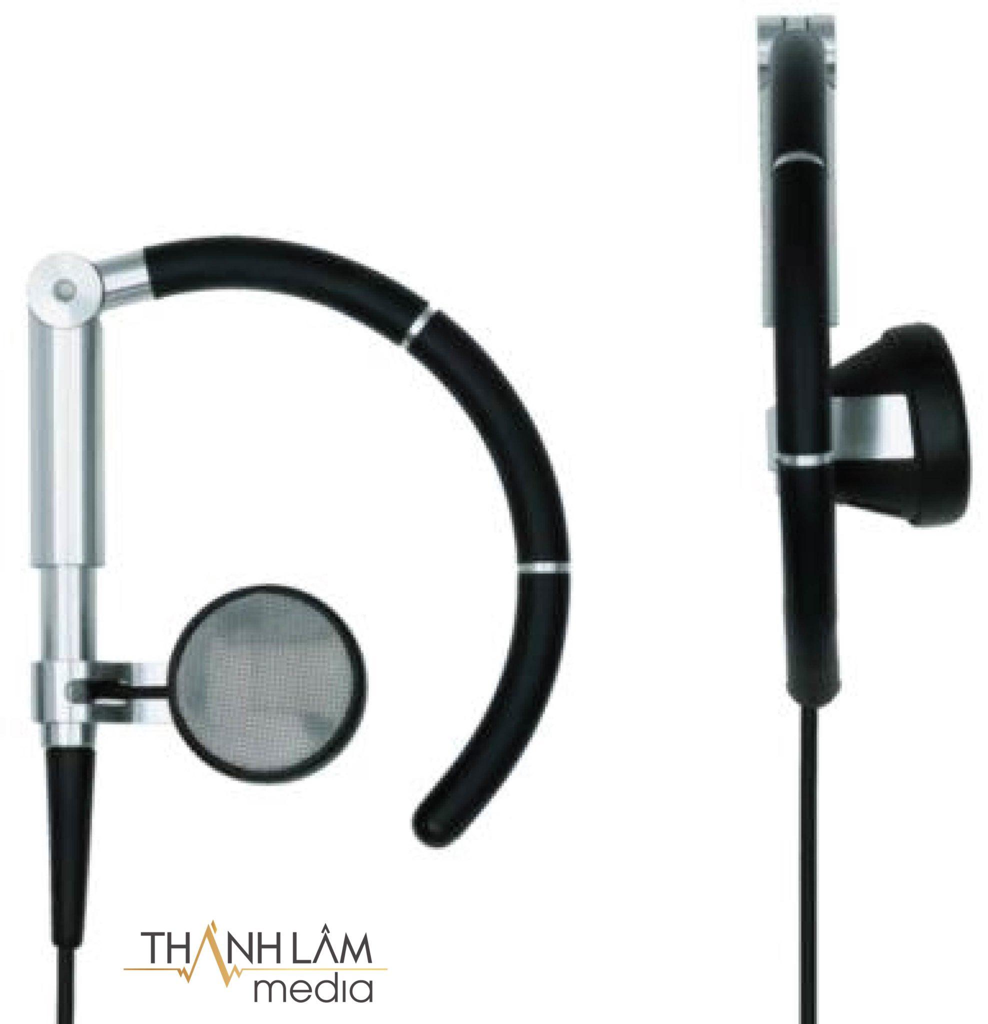 beoplay-earset-3i-06