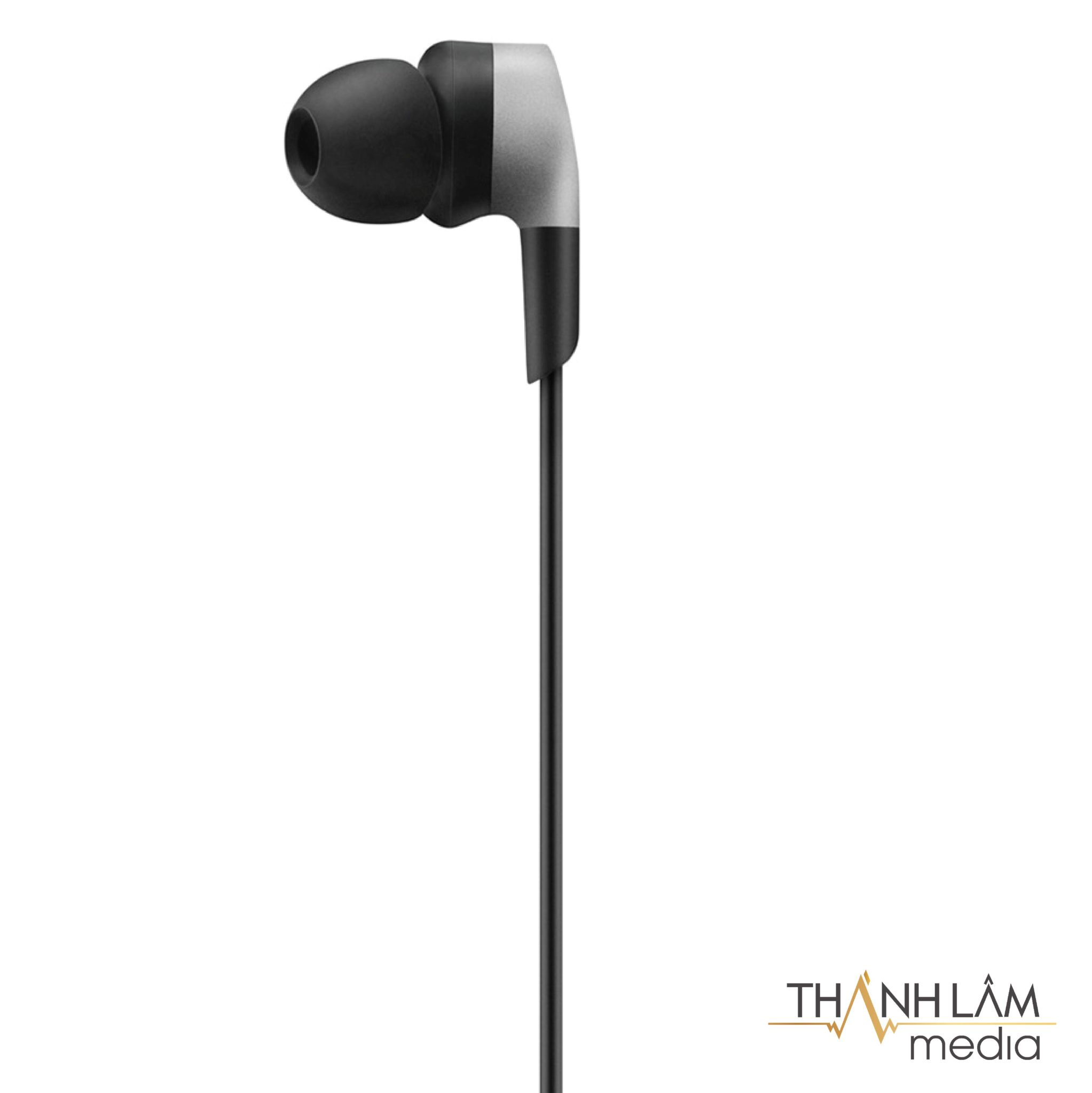 beoplay-h3-09