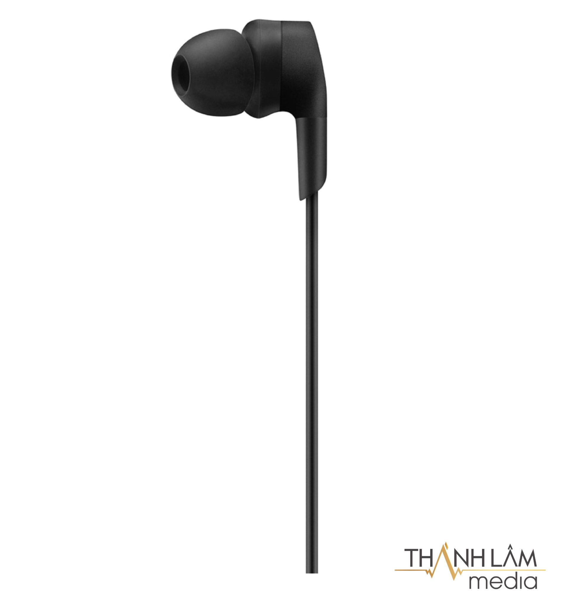 beoplay-h3-11