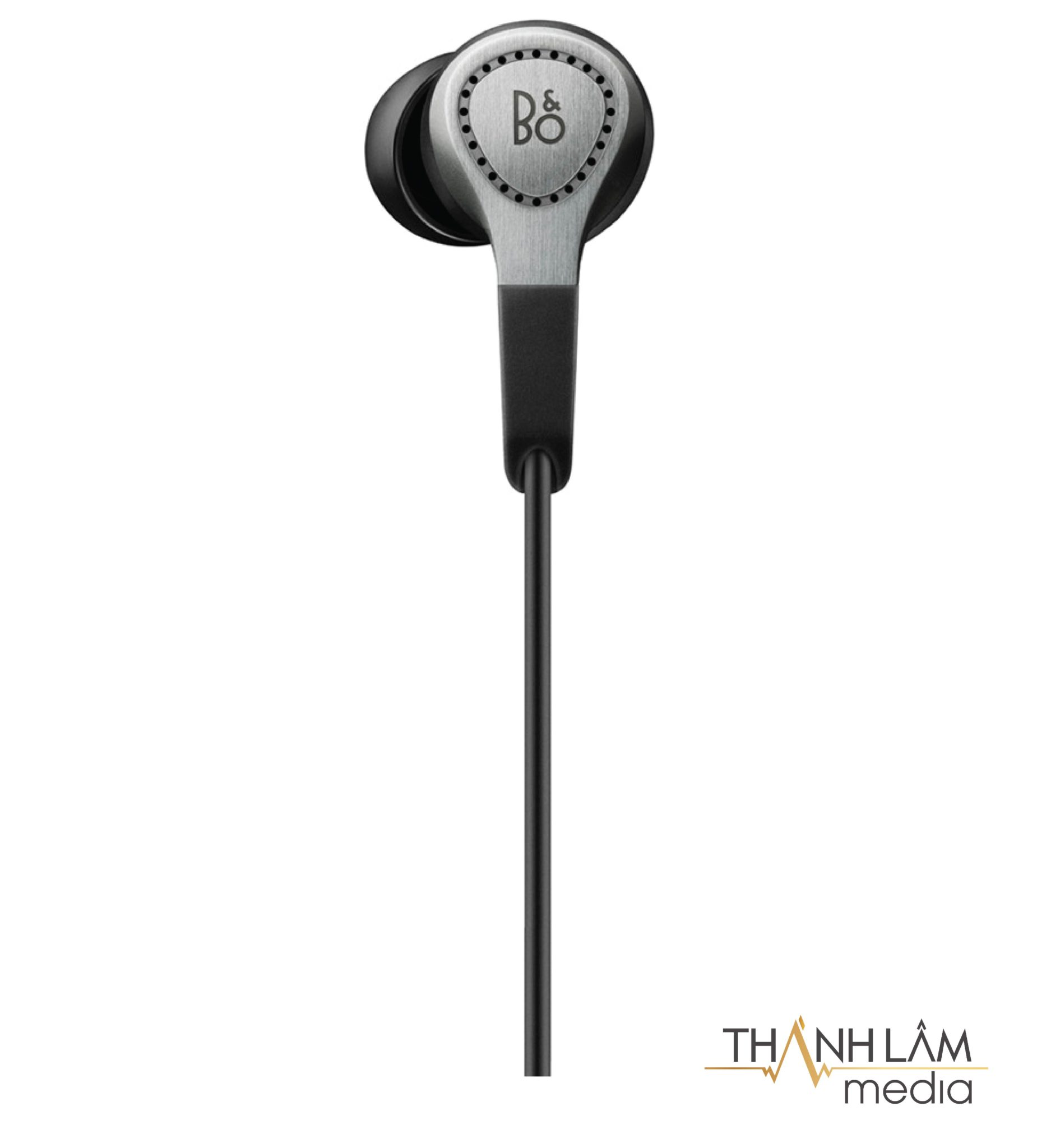 beoplay-h3-16