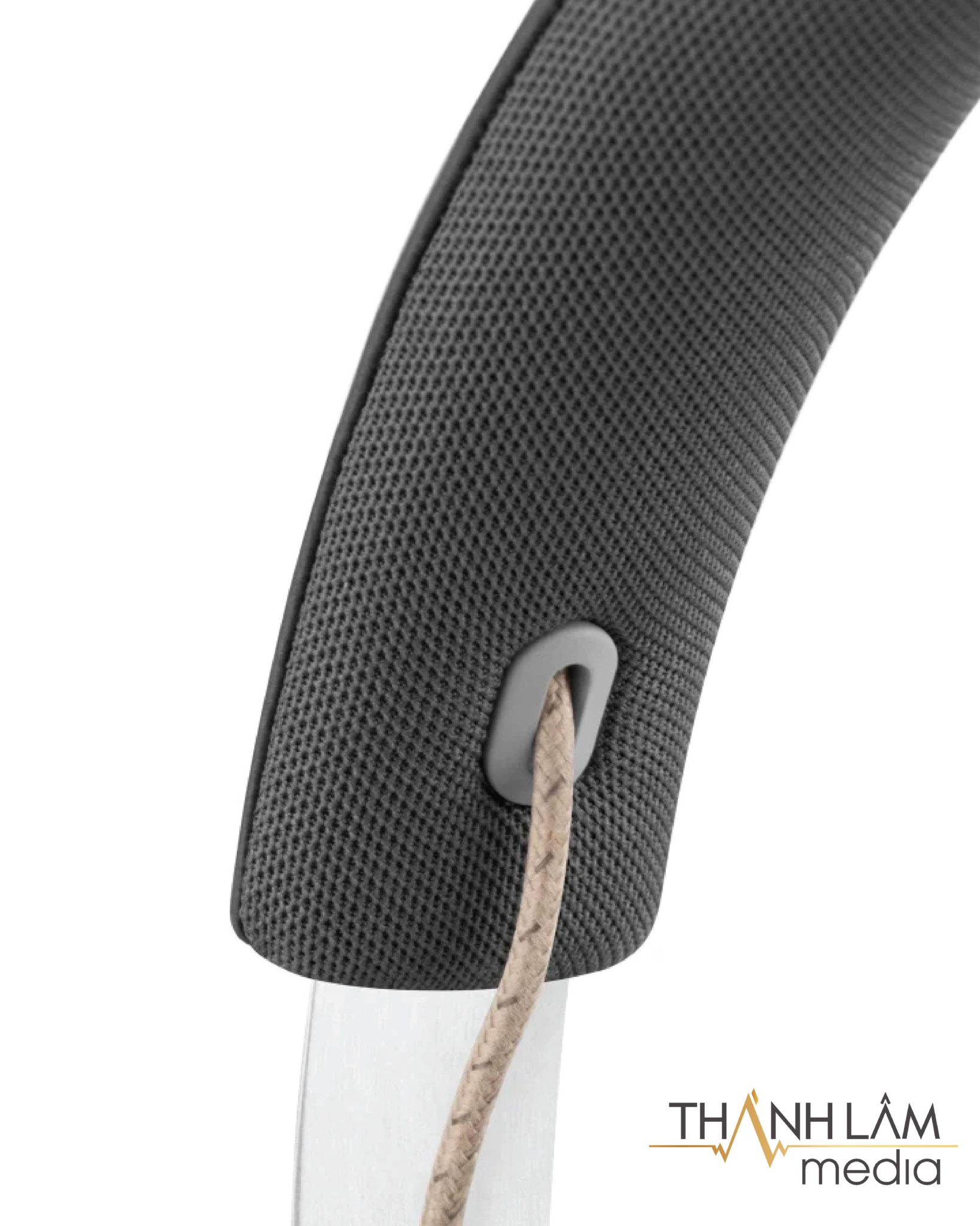 beoplay-h4-bang-olufsen-05