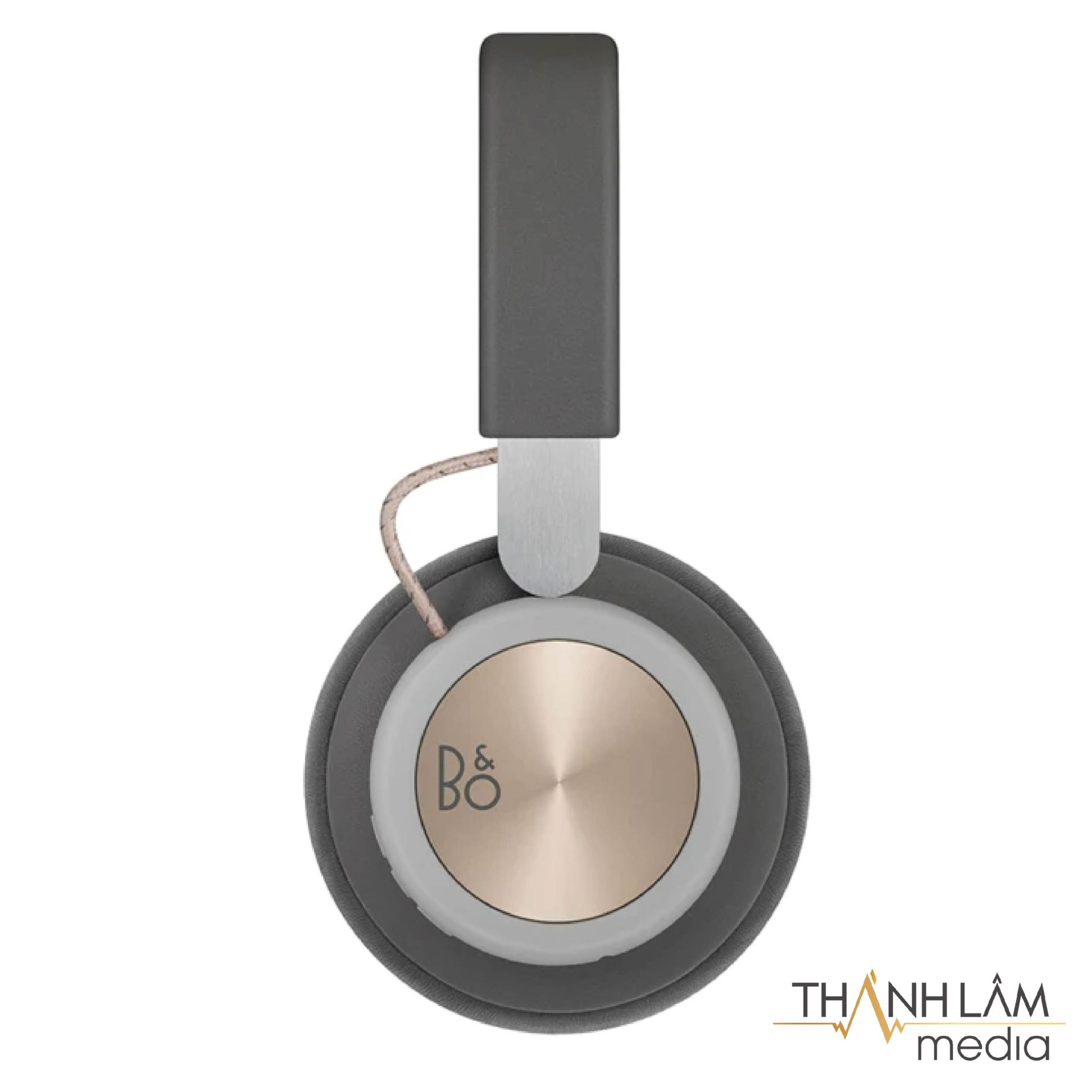 beoplay-h4-bang-olufsen-10
