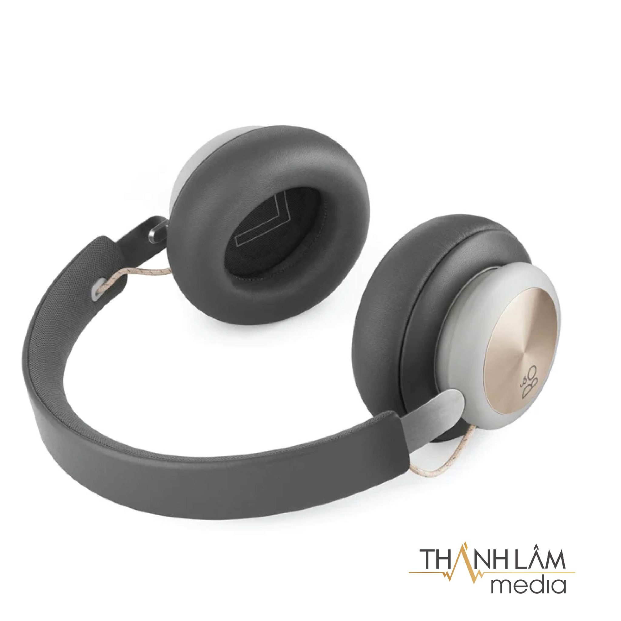 beoplay-h4-bang-olufsen-11