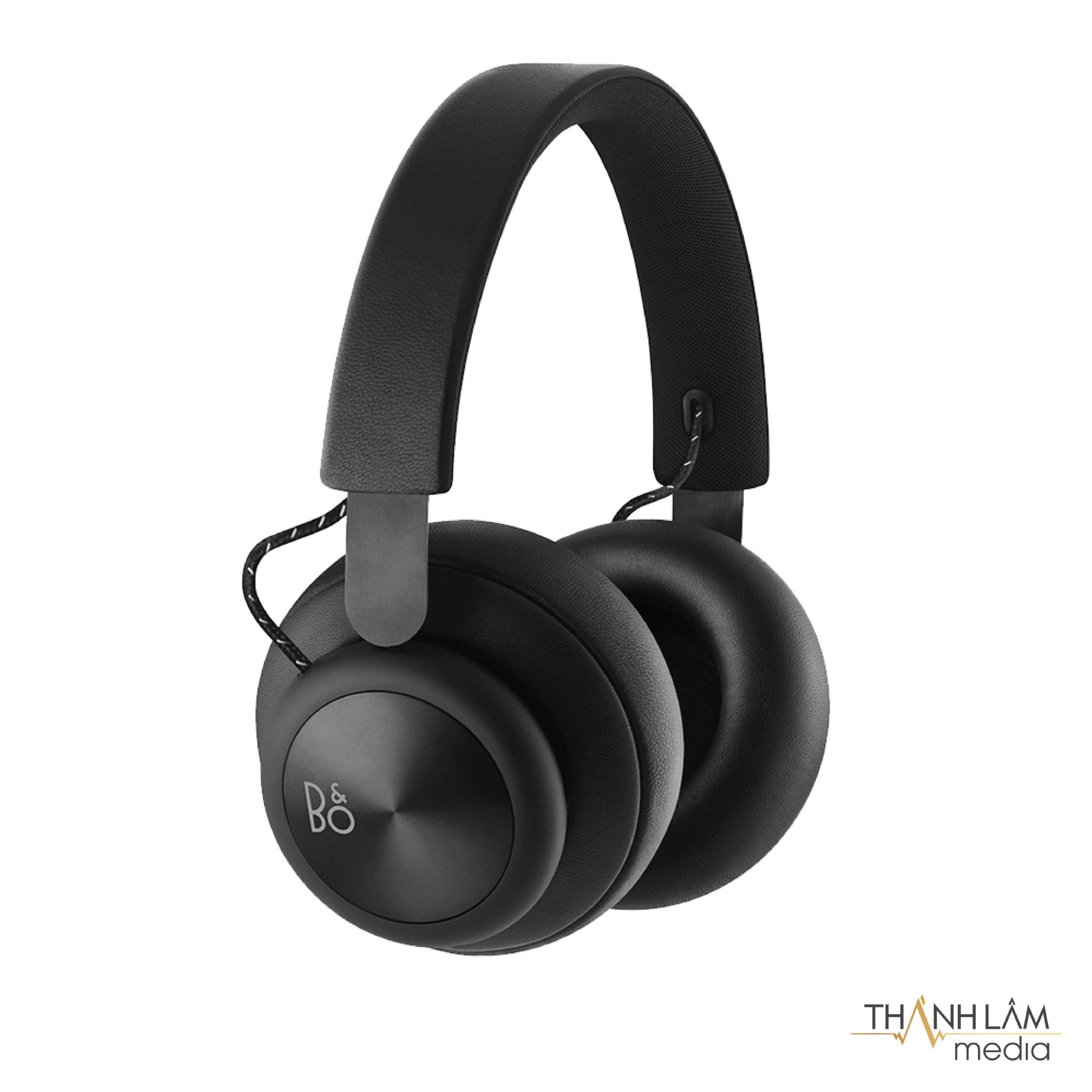 beoplay-h4-bang-olufsen-12