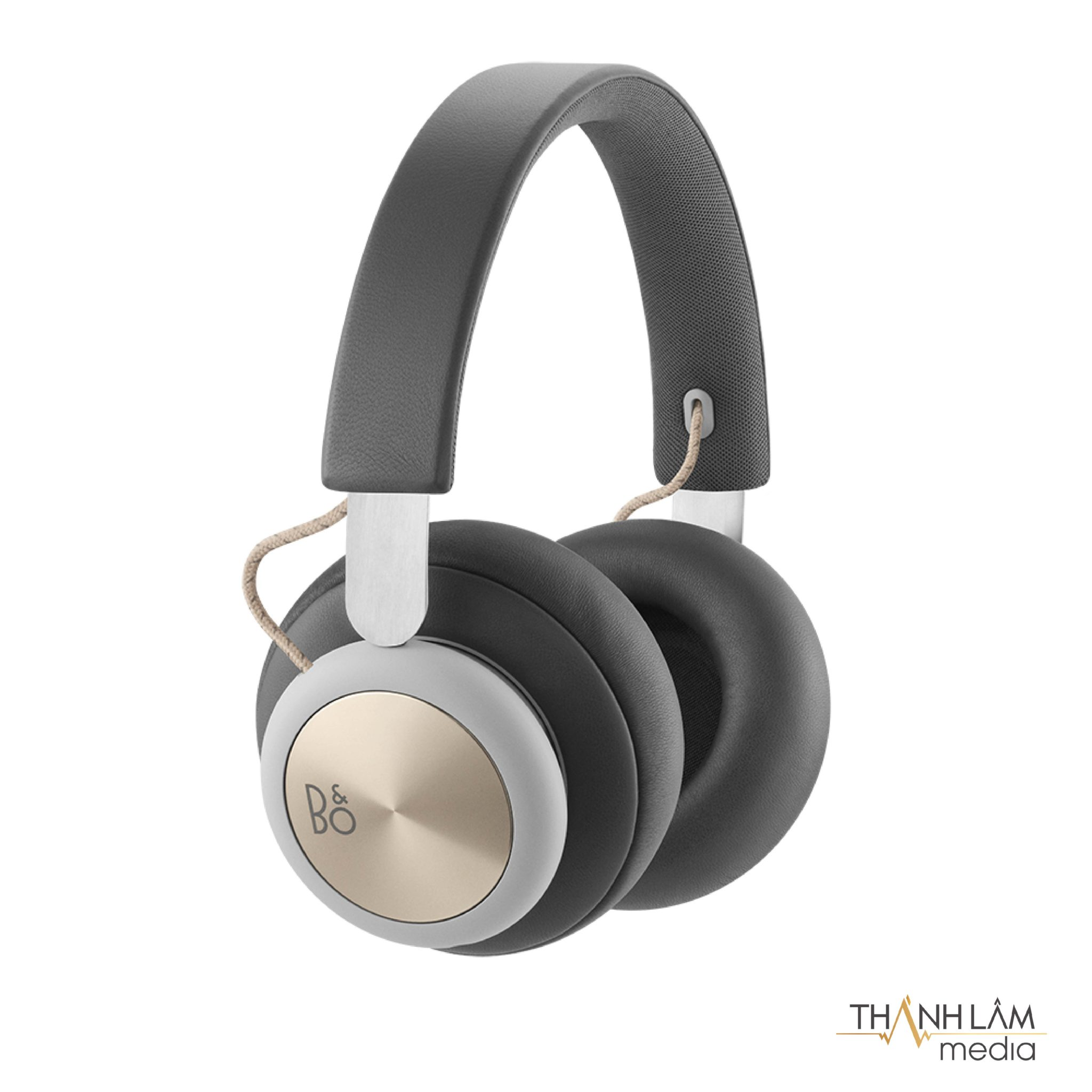 beoplay-h4-bang-olufsen-13