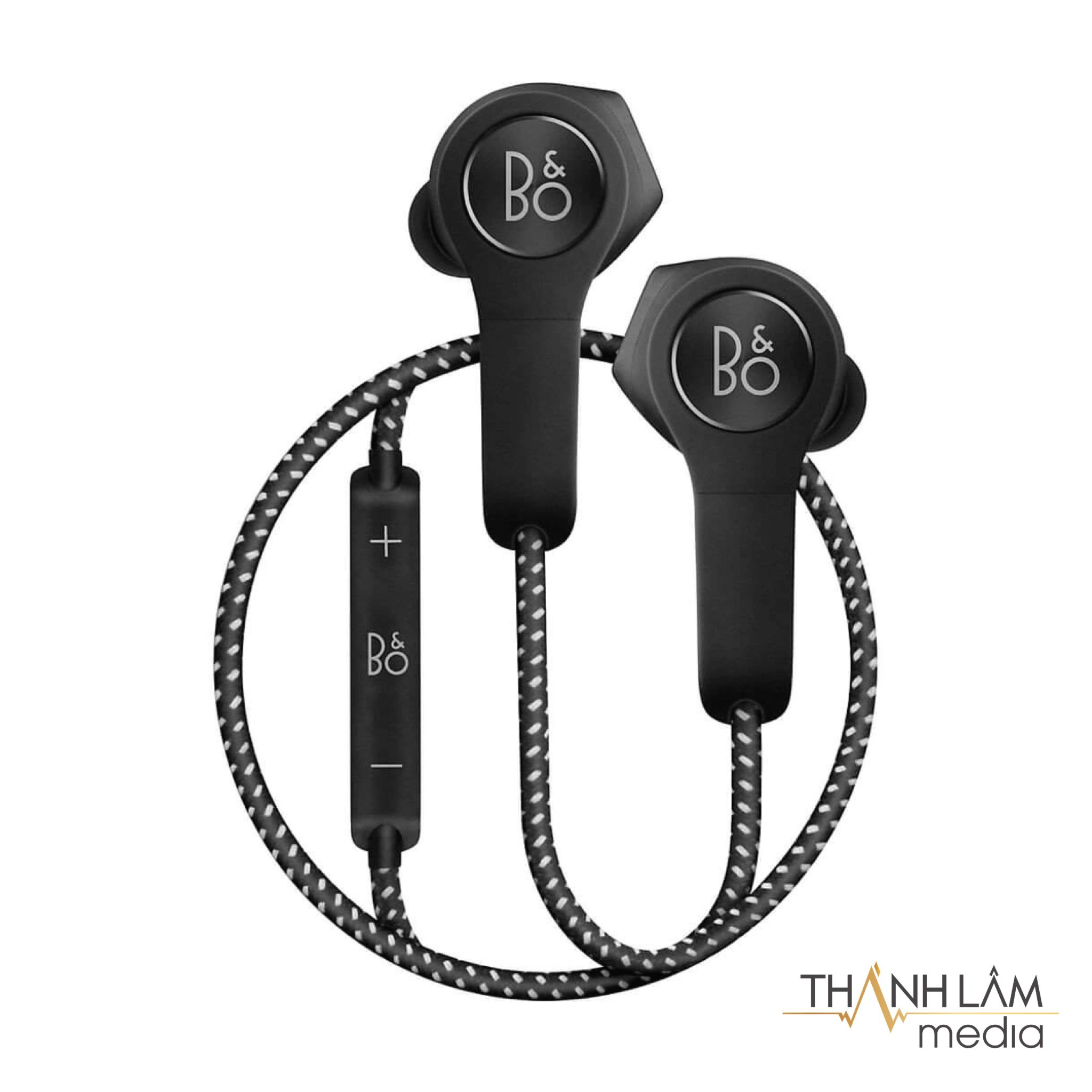beoplay-h5-01