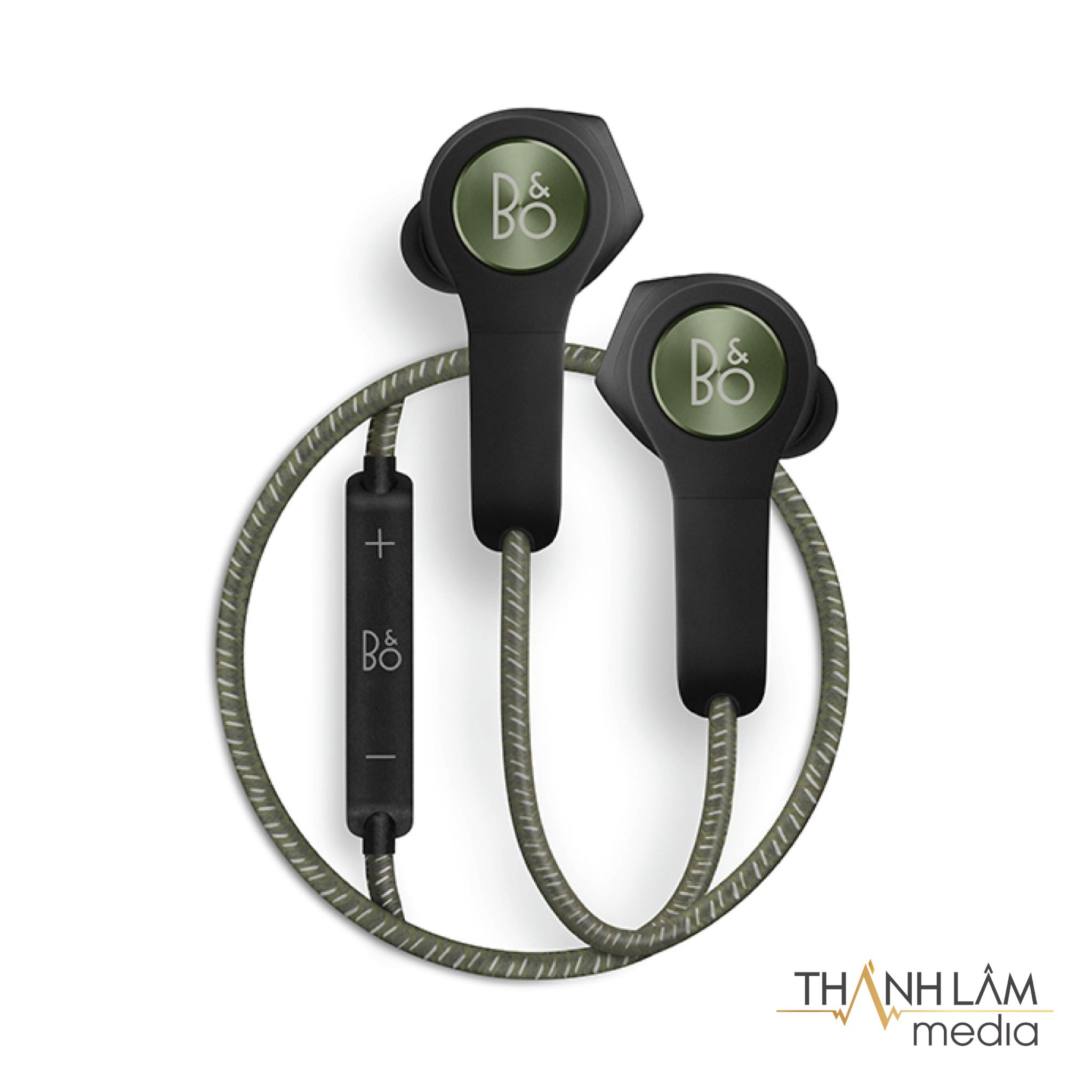 beoplay-h5-03