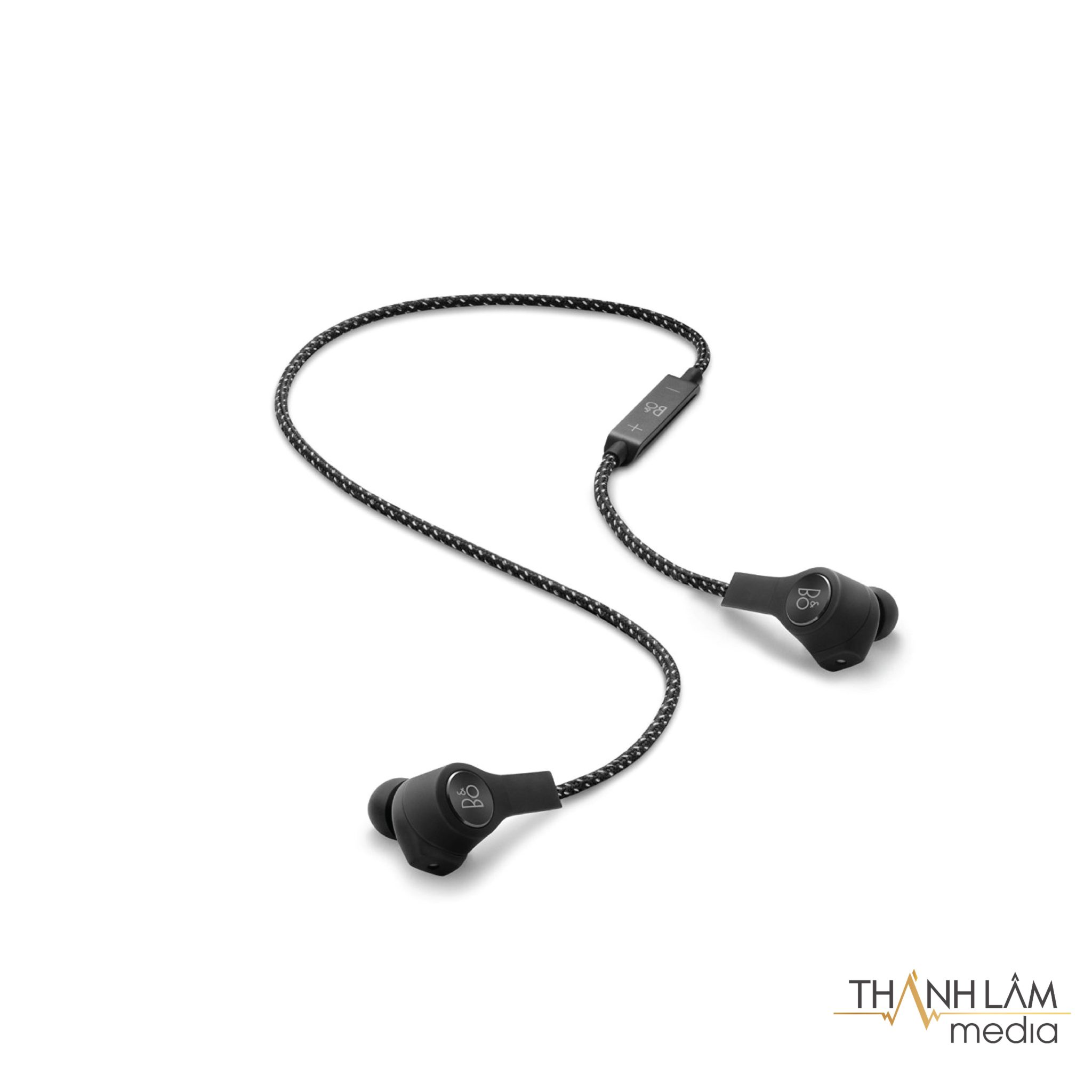 beoplay-h5-04
