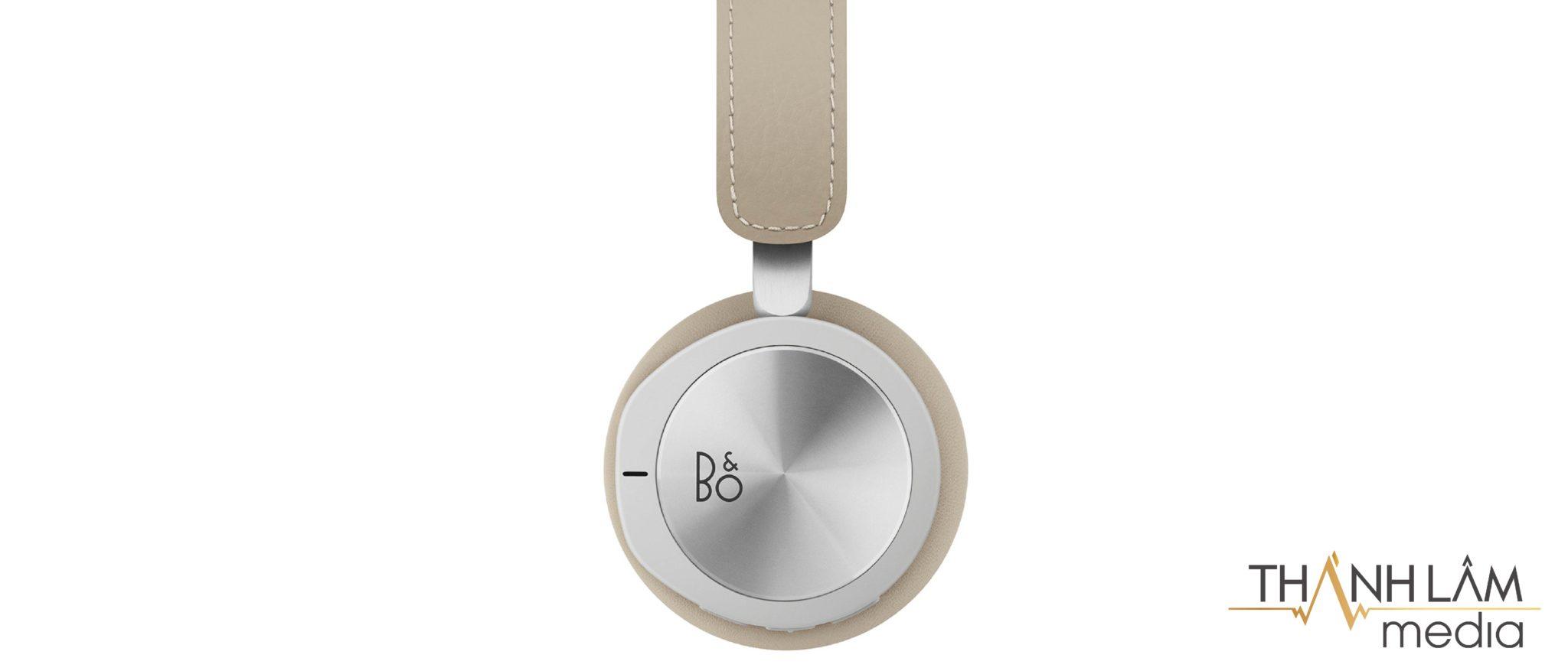 beoplay-h8i-bang-olufsen-06