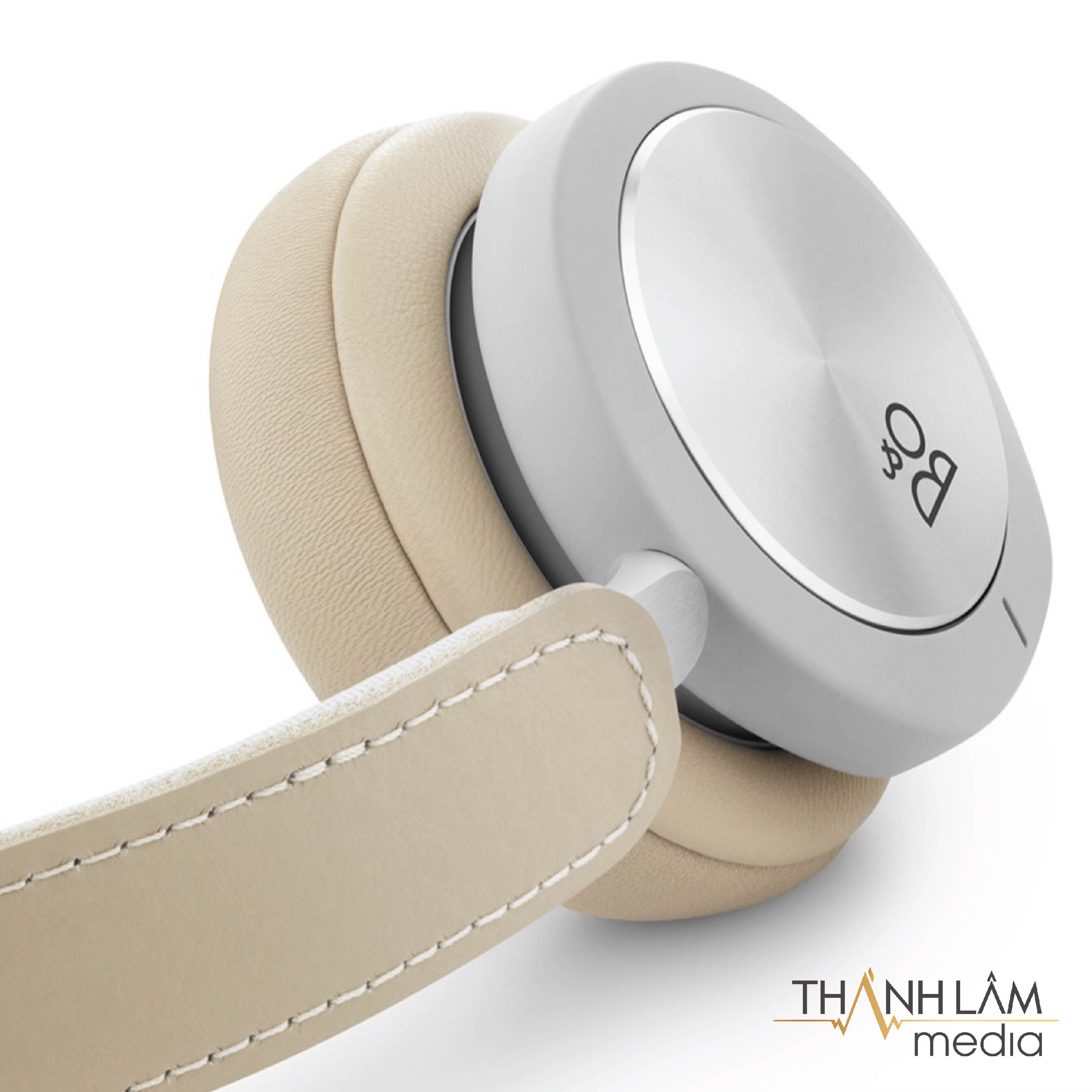 beoplay-h8i-bang-olufsen-08