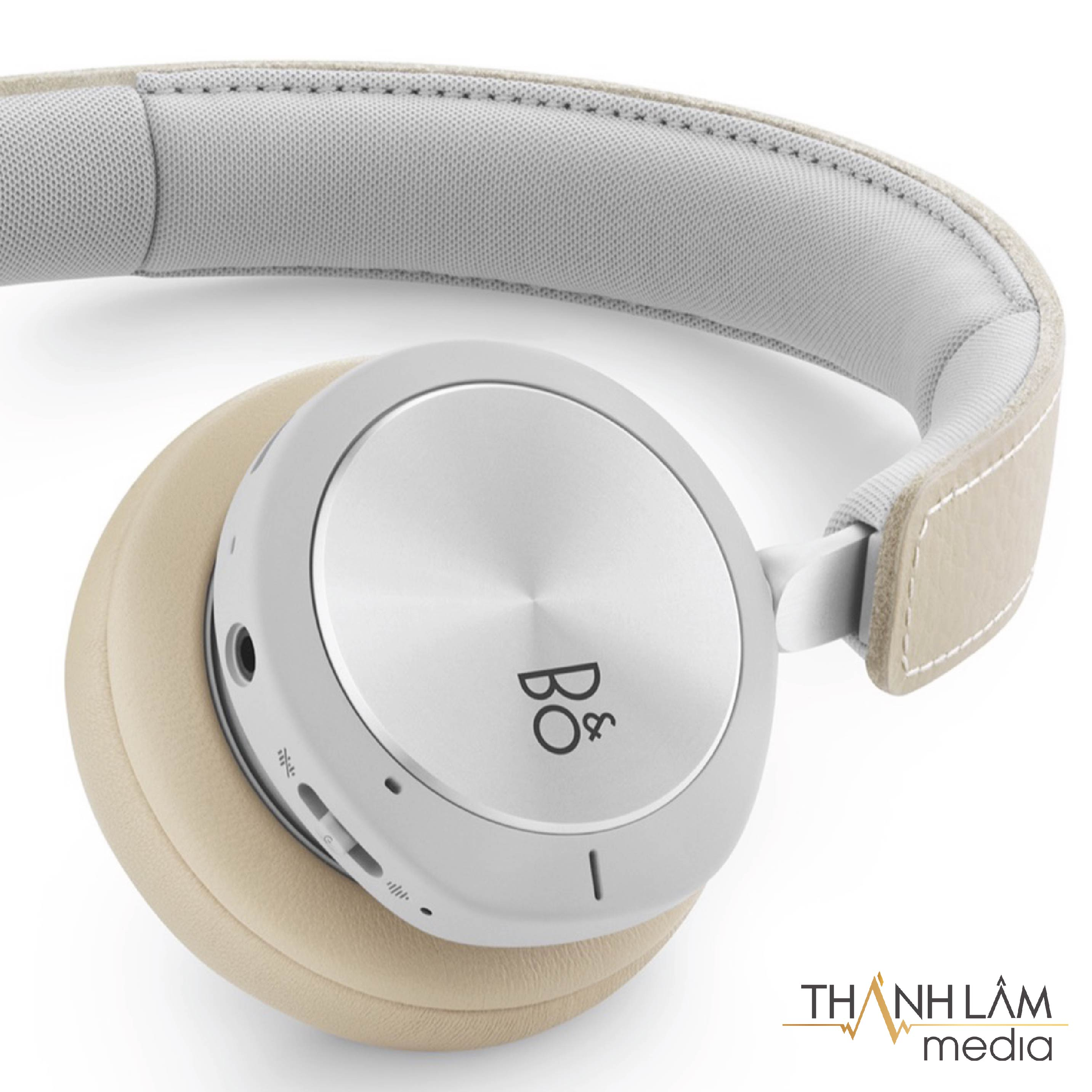 beoplay-h8i-bang-olufsen-10