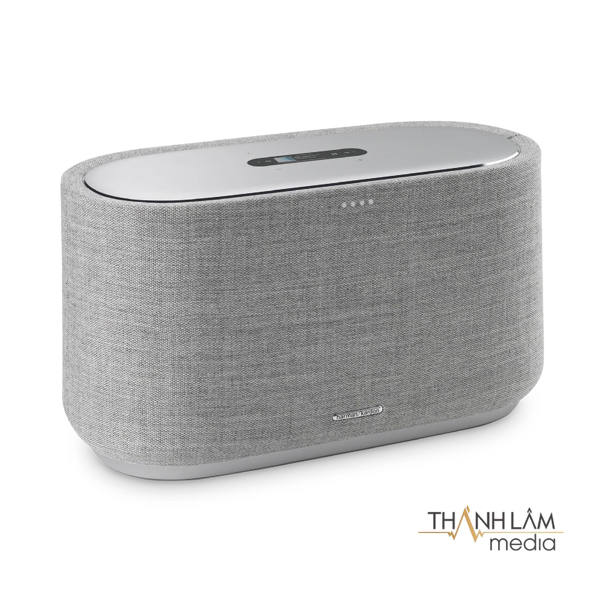 harman-kardon-citation-500-02