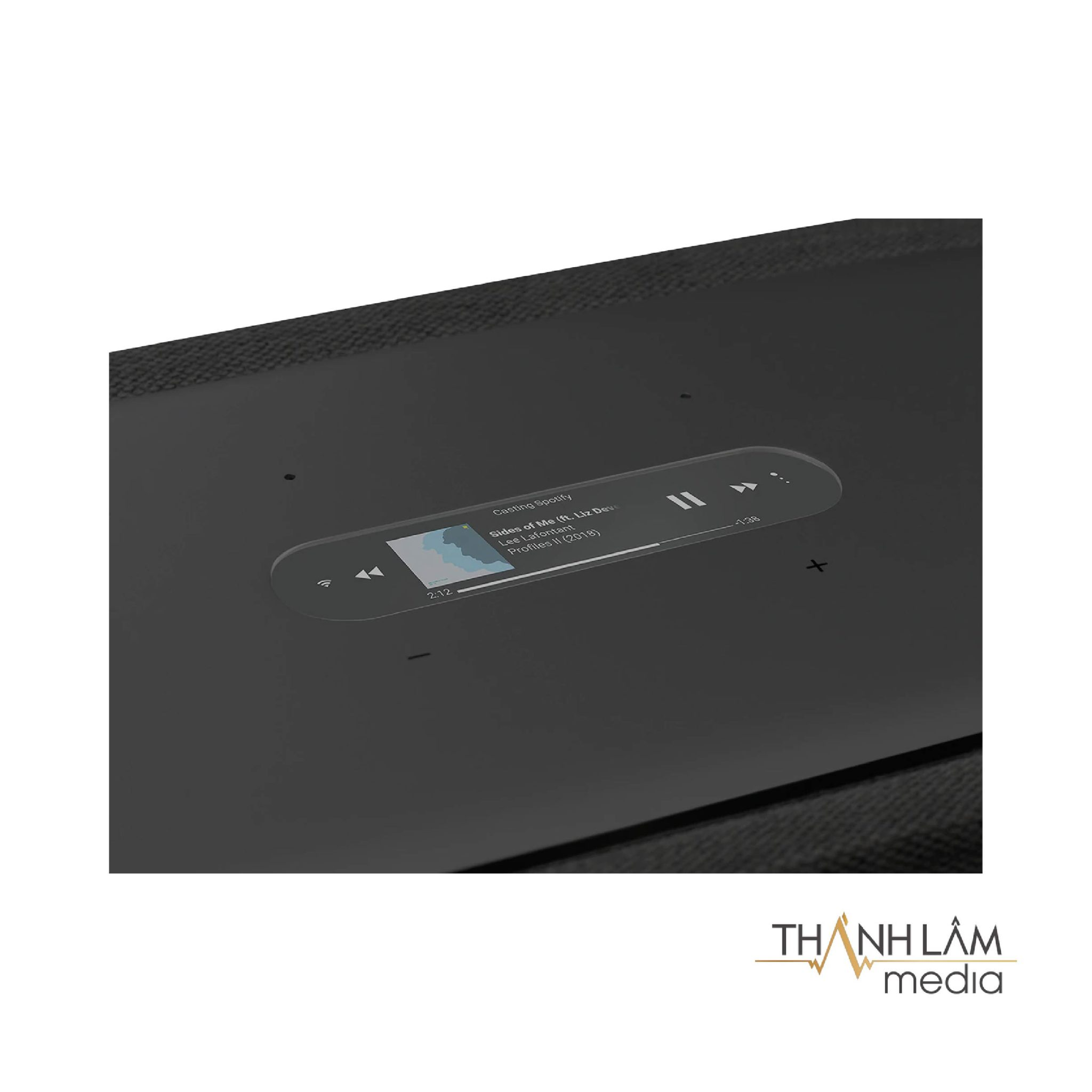 harman-kardon-citation-500-05