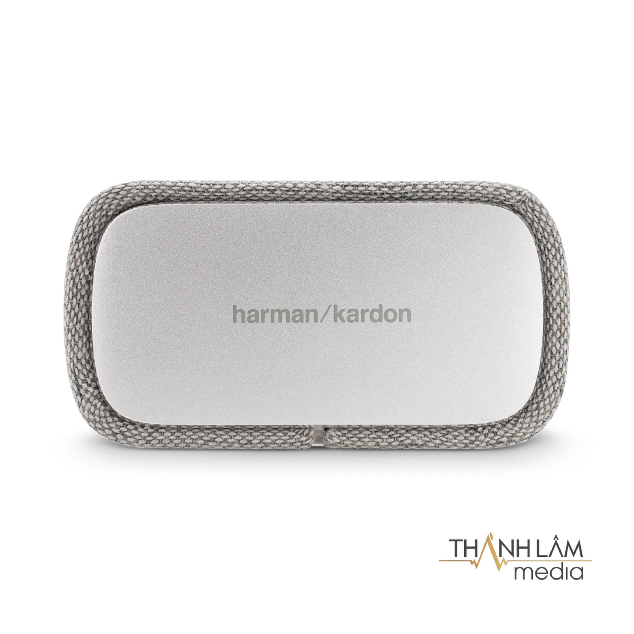 harman-kardon-citation-bar-03