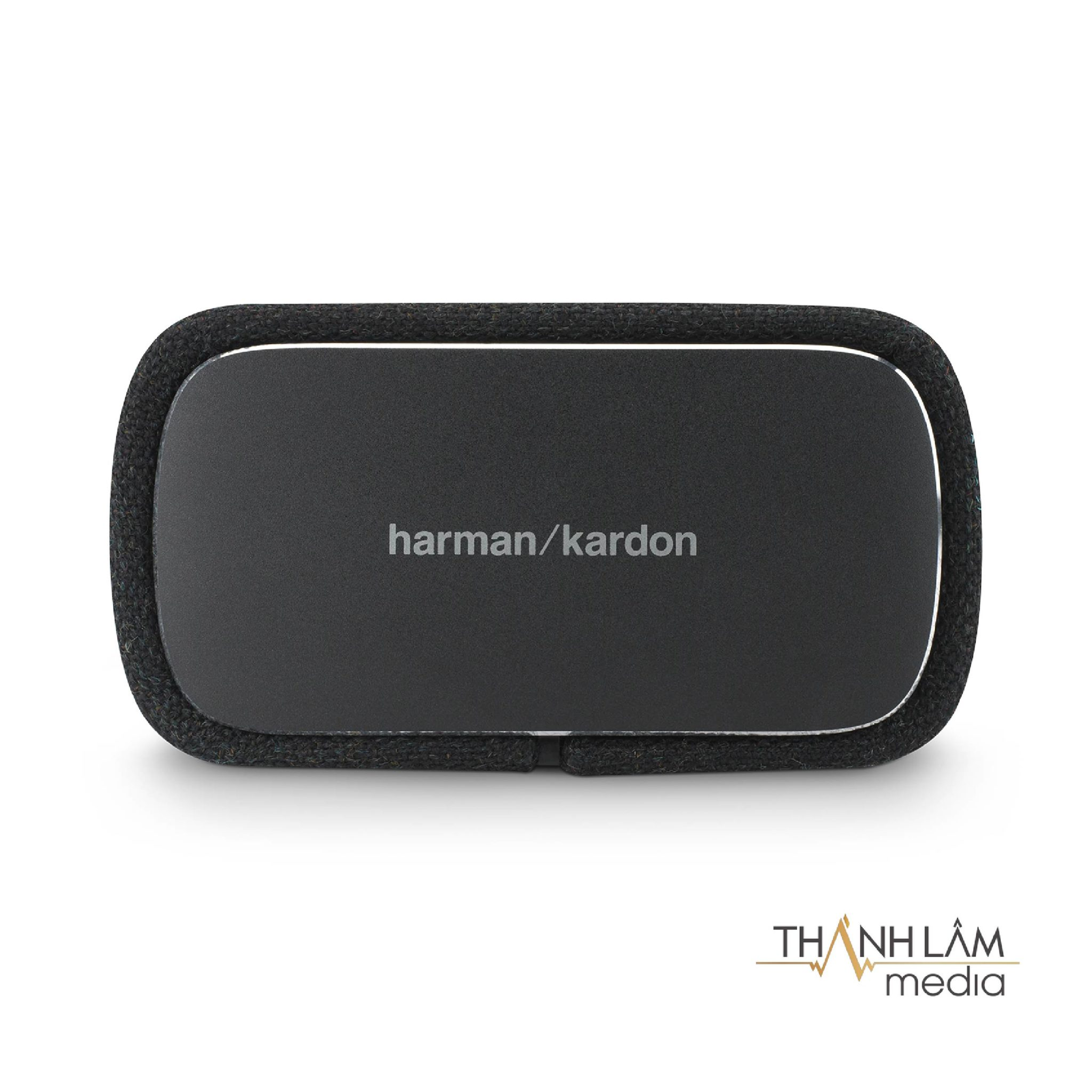 harman-kardon-citation-bar-06