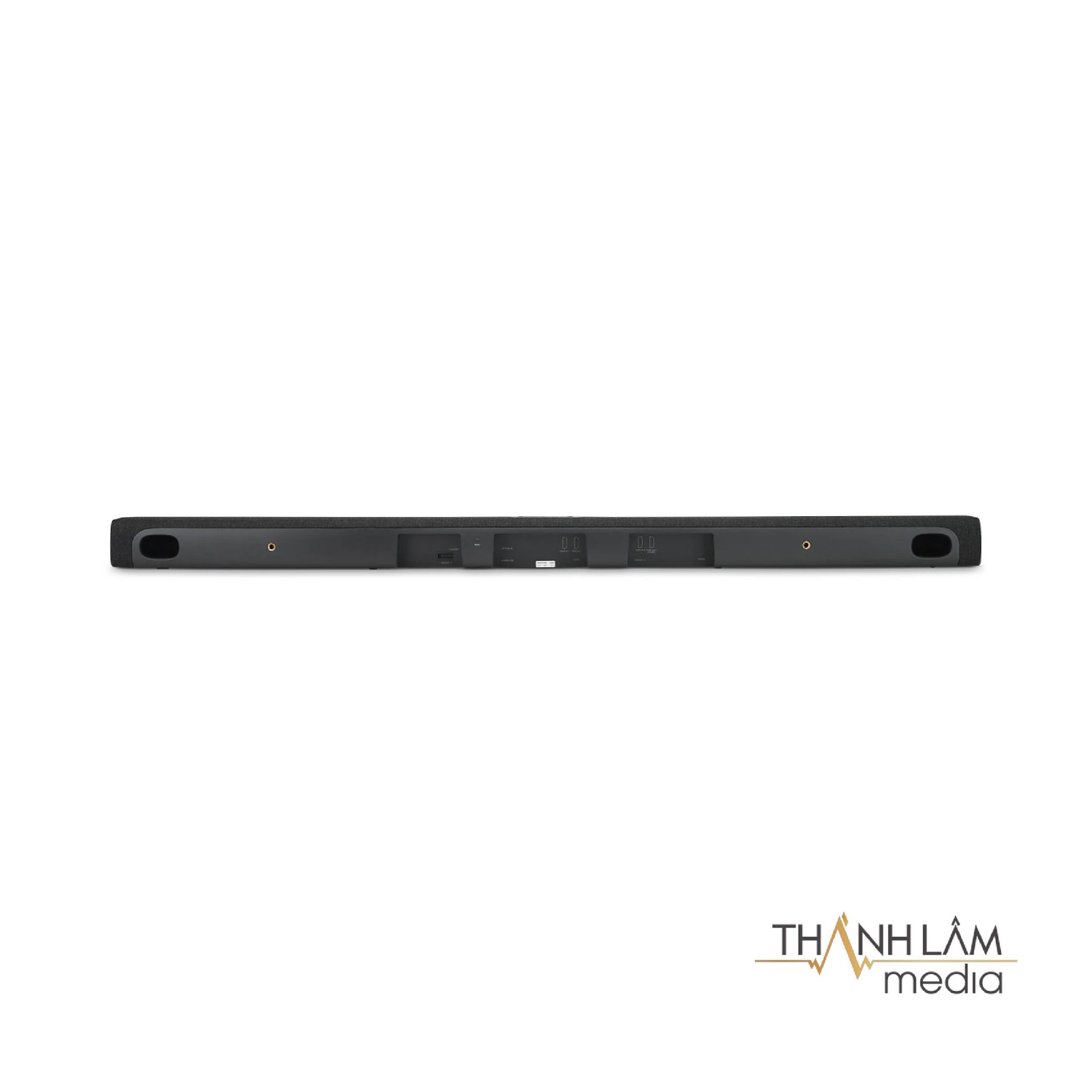 harman-kardon-citation-bar-11