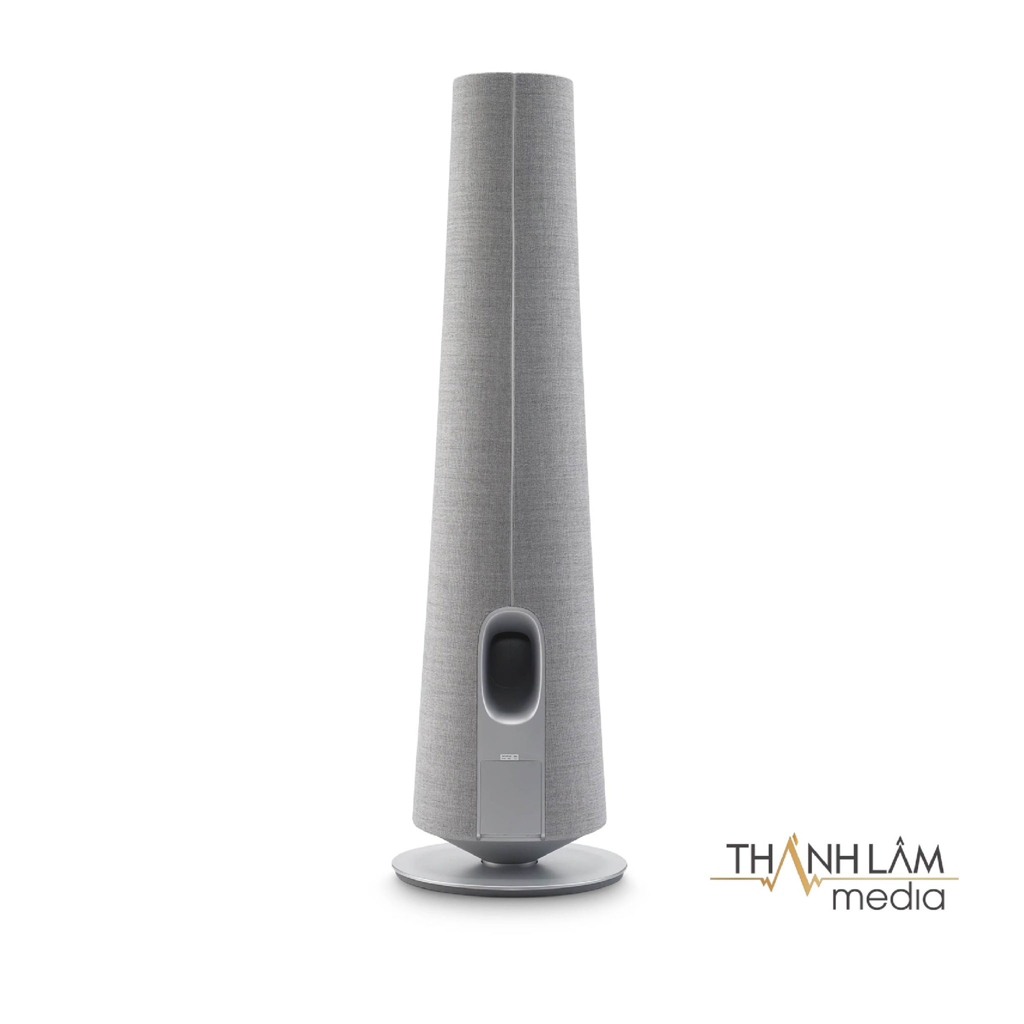 harman-kardon-citation-tower-02
