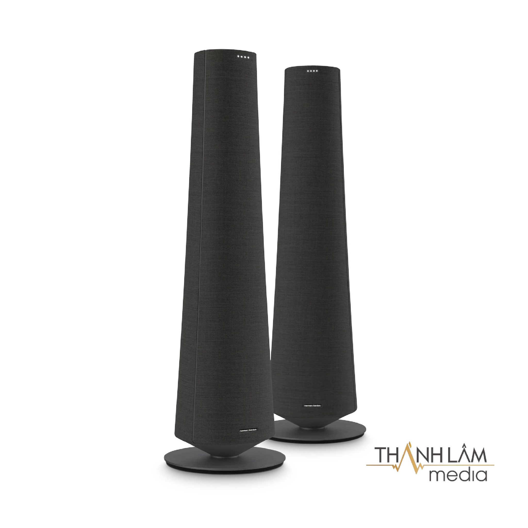 harman-kardon-citation-tower-08