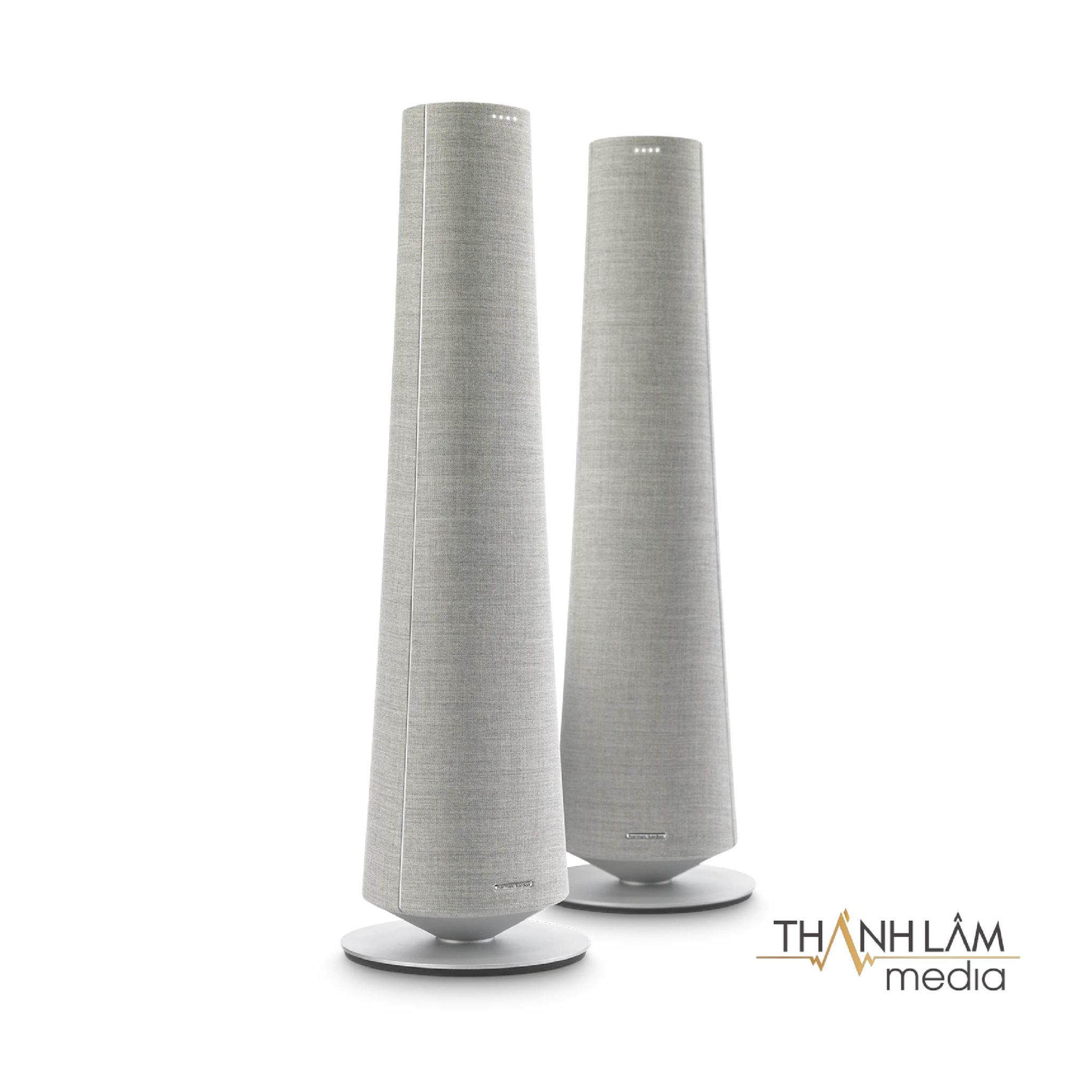 harman-kardon-citation-tower-09