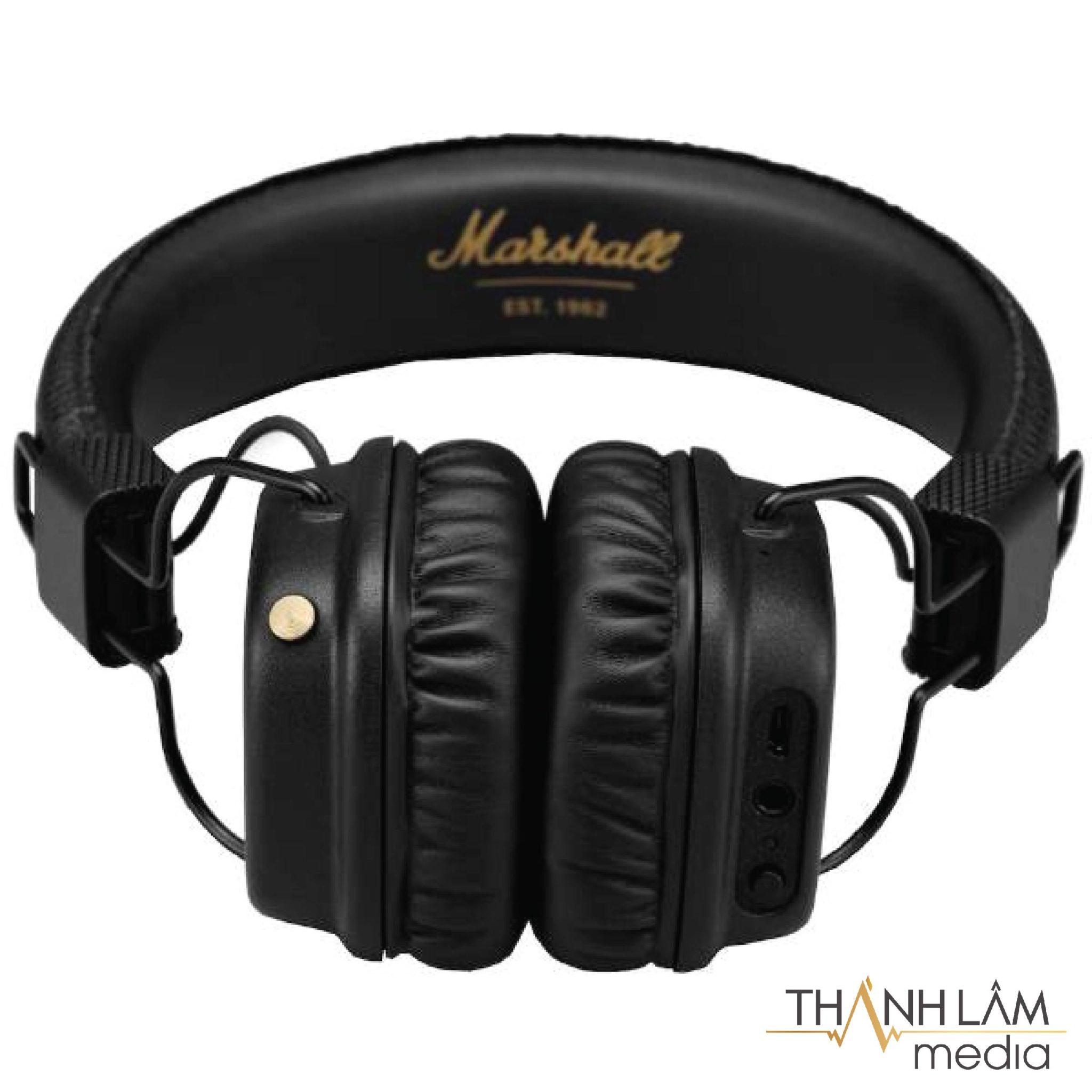 marshall-major-ii-01
