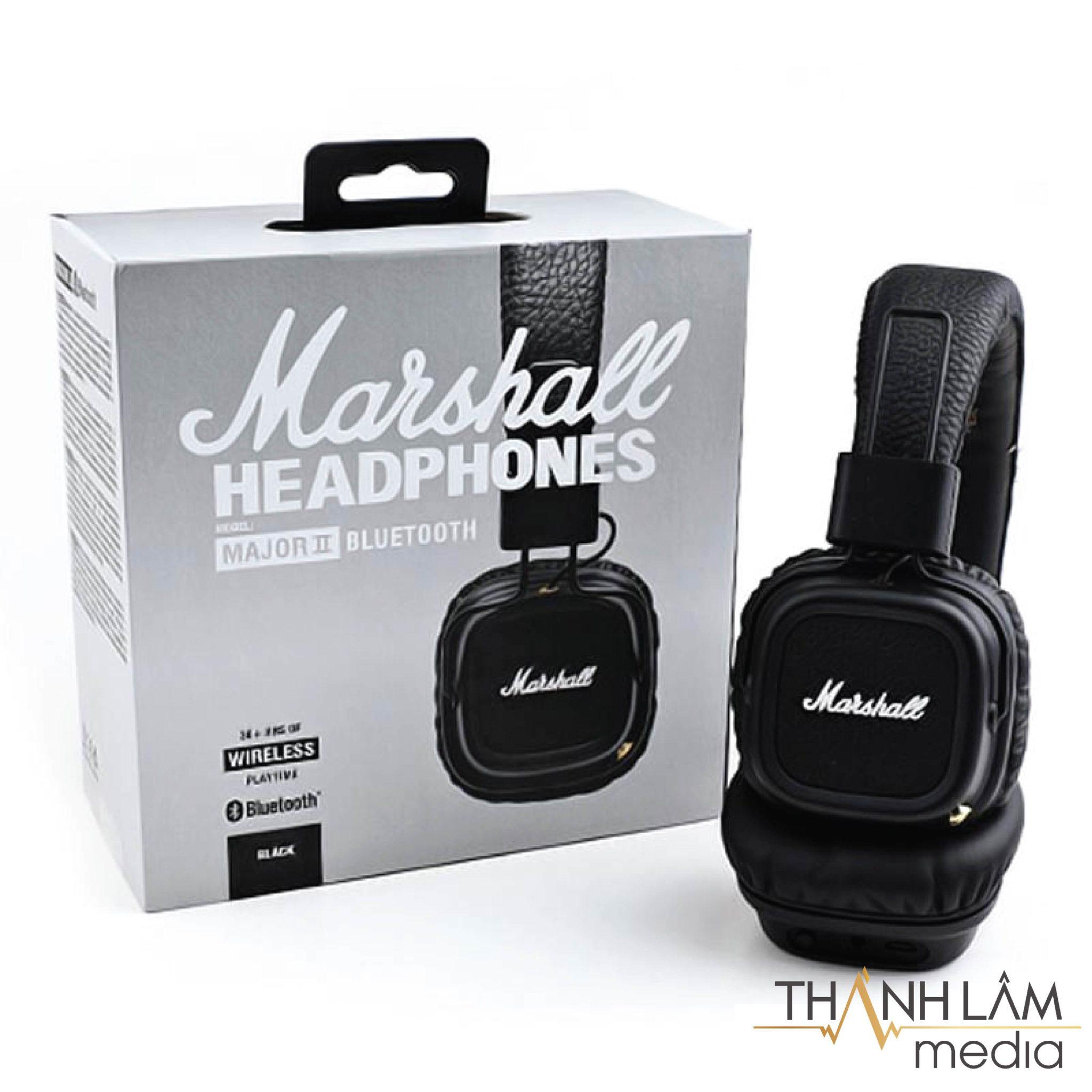 marshall-major-ii-02