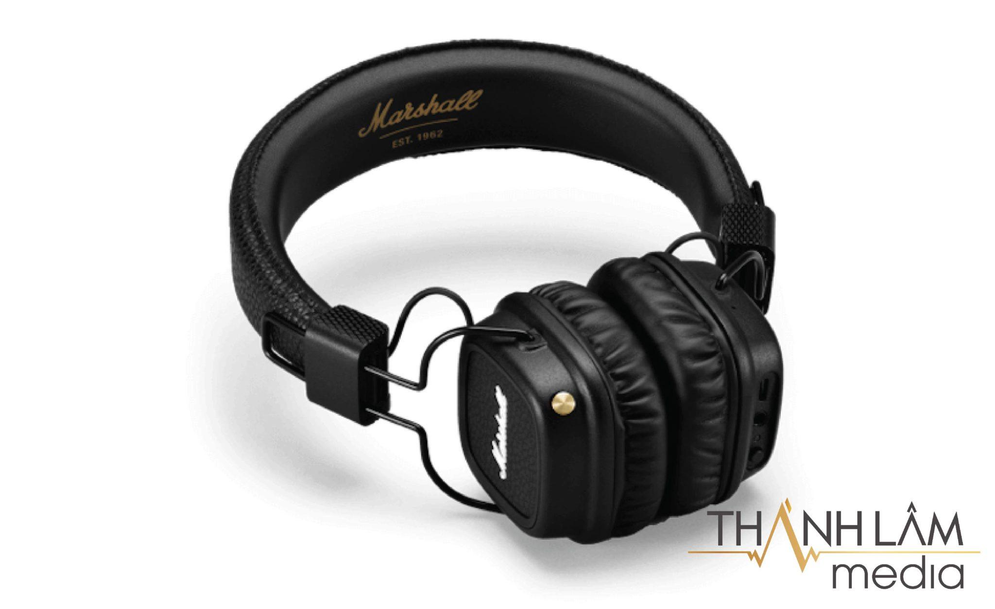 marshall-major-ii-11