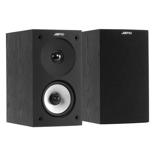 Loa Surround là gì? Phân biệt Surround sound và Stereo 25
