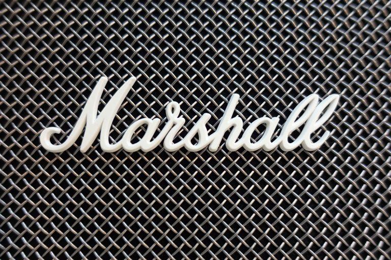 Loa Marshalll Kilburn 2