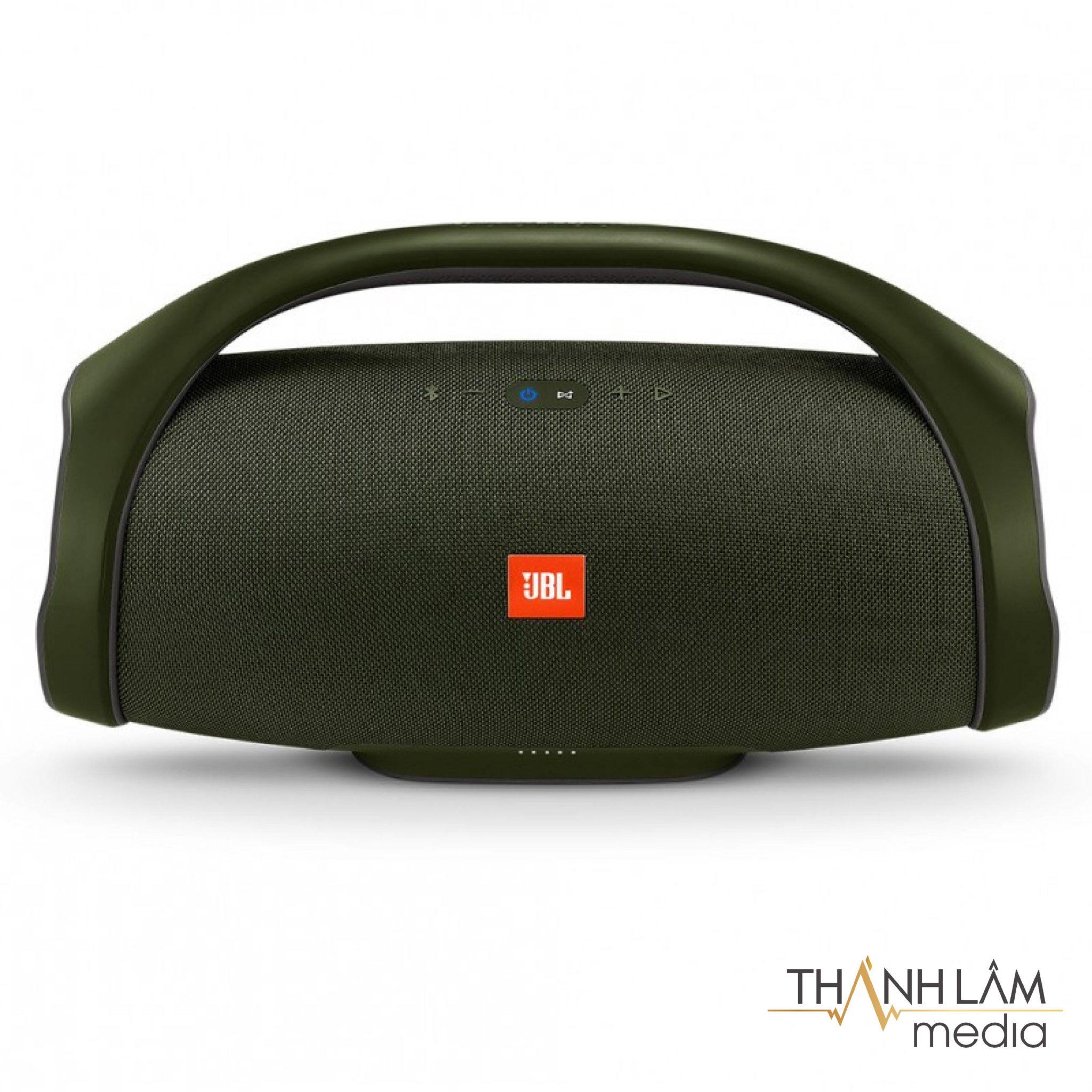 jbl-boombox-06